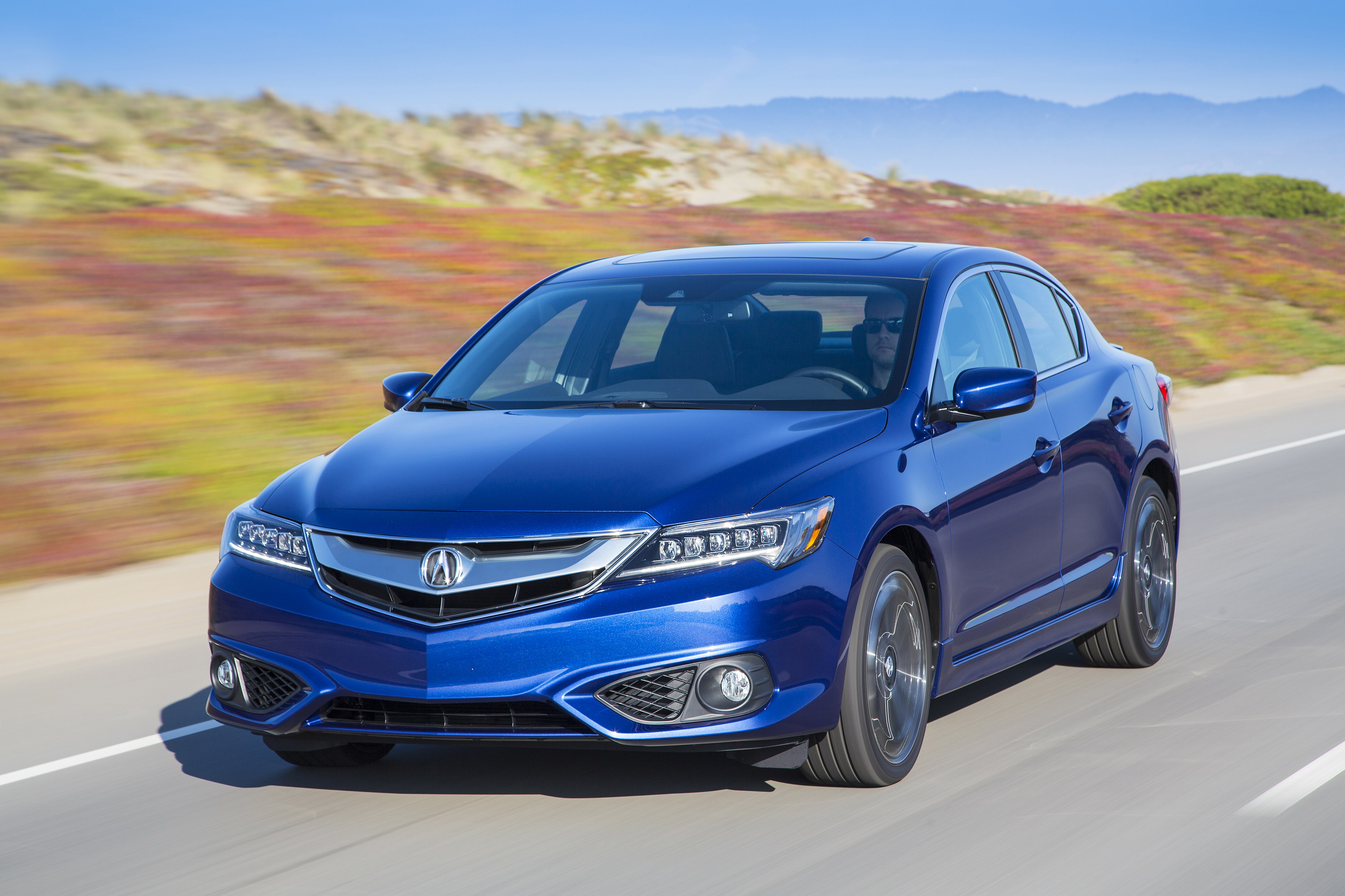 owned htm index technology with vehicles new center los angeles featured you dealership package on acura centered pre rlx