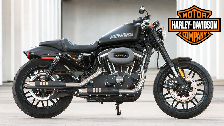 2016 - 2017 Harley-Davidson Roadster Review - Top Speed