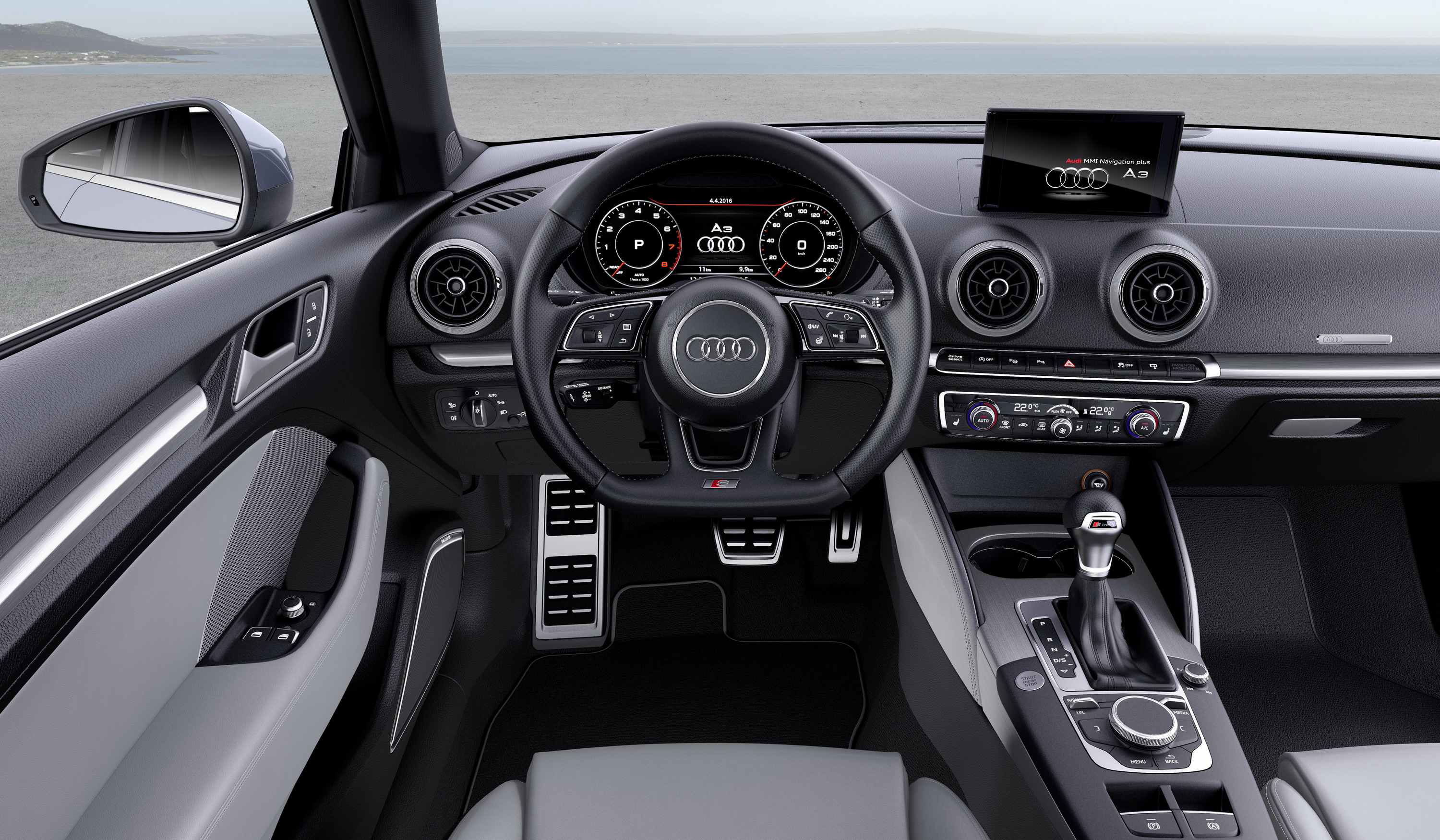 2017 audi a3 hatchback top speed rh topspeed com audi a4 manual transmission for sale audi a3 automatic gearbox for sale in south africa