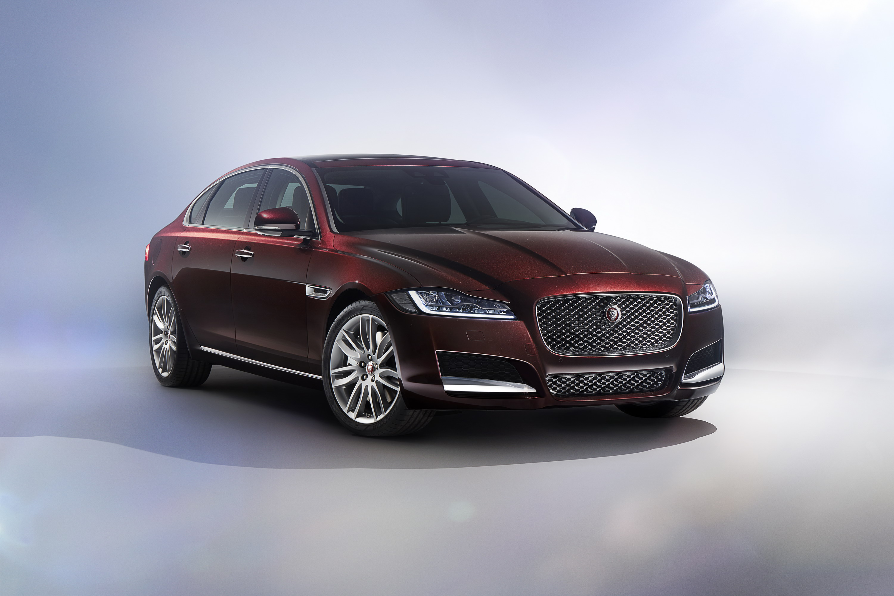 new amas jaguar out returning is car stage gallery his first horan jaguars cars miranda photo to niall solo kerr for the check