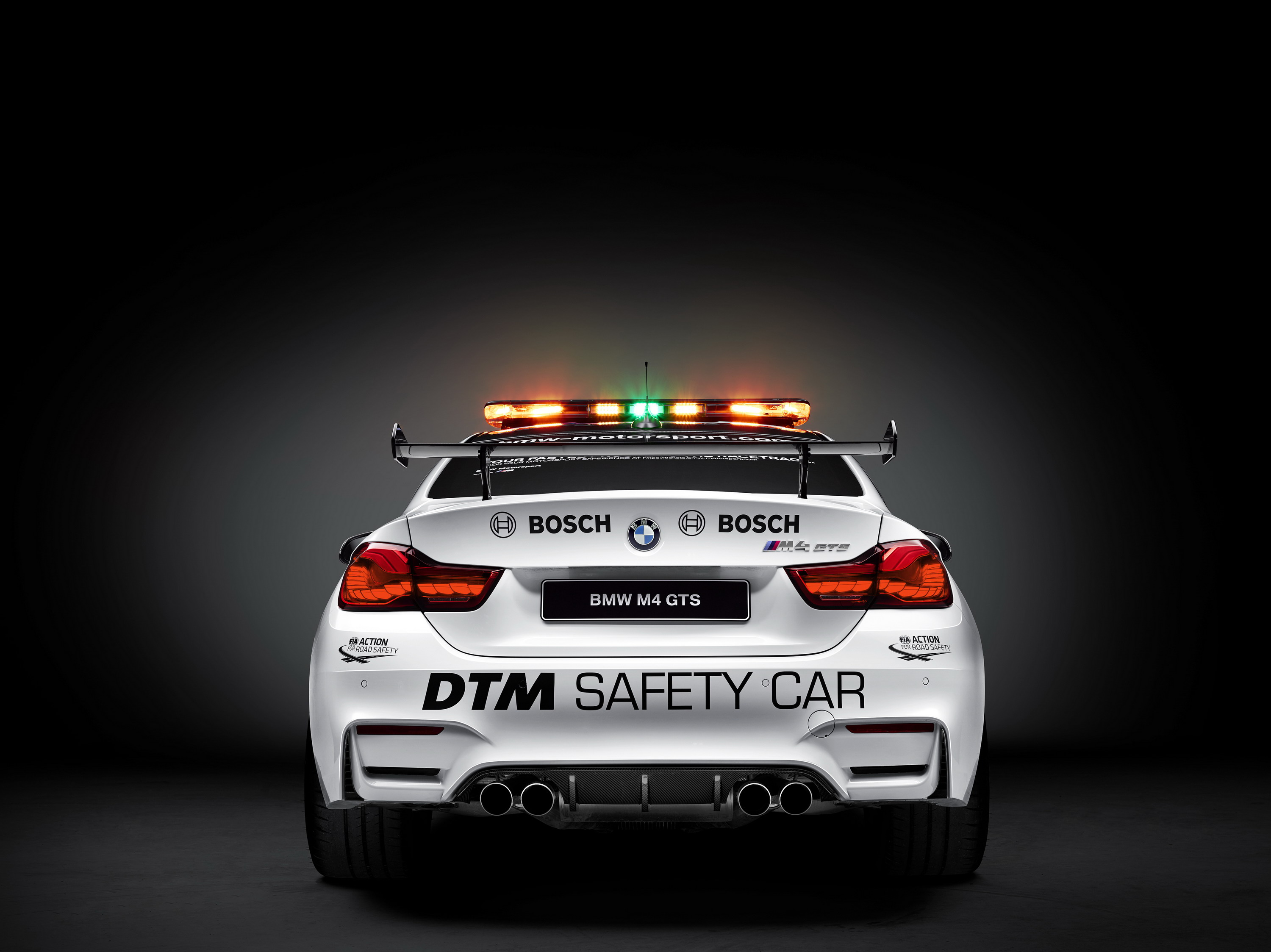 2016 bmw m4 gts dtm safety car gallery 674380 top speed. Black Bedroom Furniture Sets. Home Design Ideas