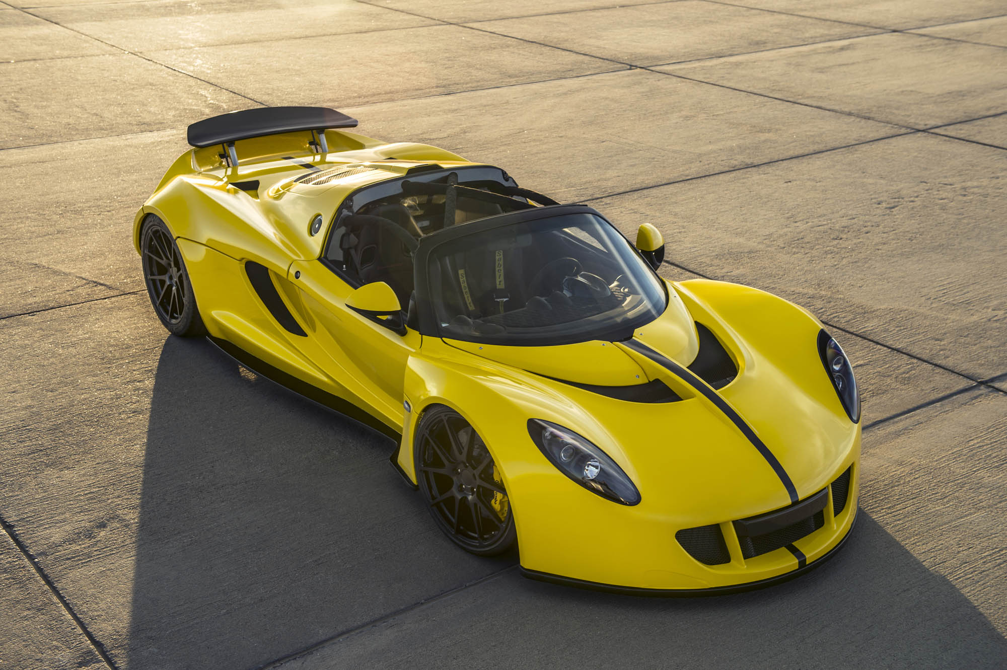 Top 5 Fastest Cars >> Gone In Three Seconds The 10 Fastest Cars To 60 Mph Top Speed