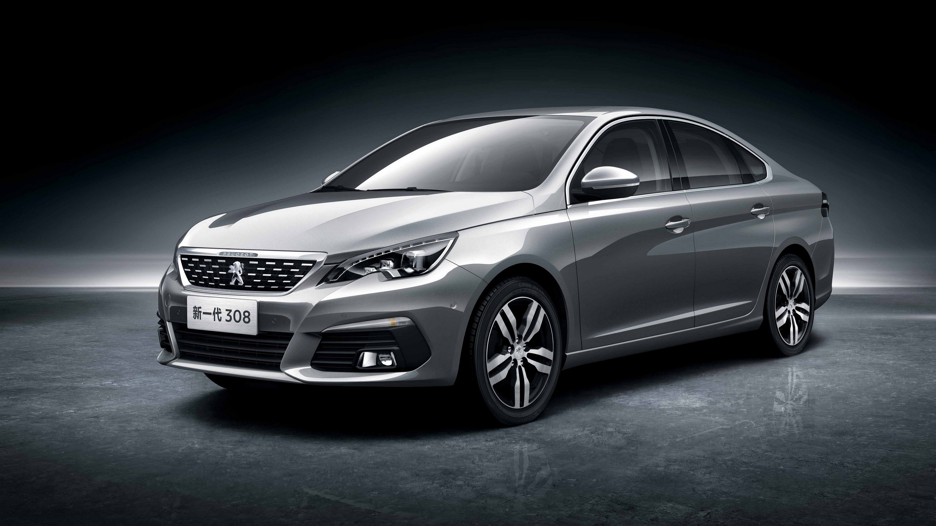 Peugeot News And Reviews   Top Speed
