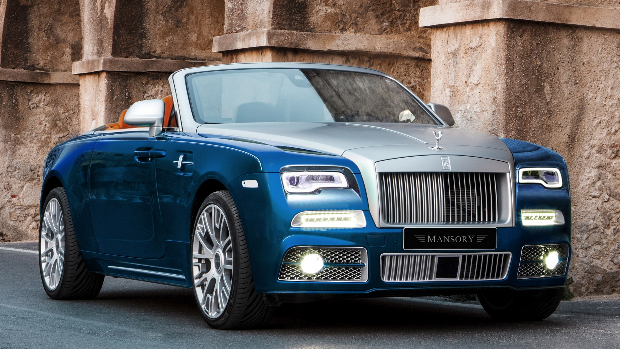 Rolls Royce Just Teased The Don Of Driverless Cars Rolls Royce Just Teased The Don Of Driverless Cars new pictures