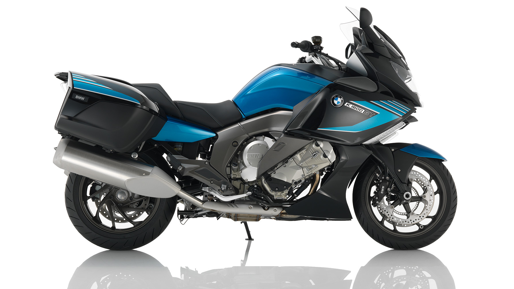 2015 2016 bmw k 1600 gt k 1600 gtl k 1600 gtl. Black Bedroom Furniture Sets. Home Design Ideas