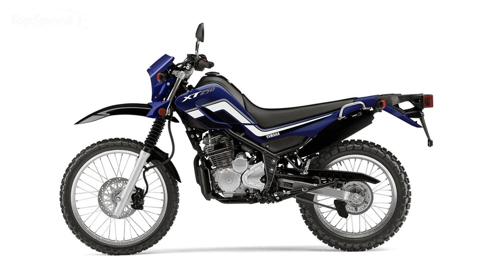 2015 2017 yamaha xt250 picture 677708 motorcycle for Yamaha xt250 top speed