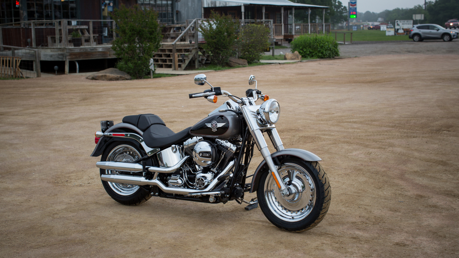 2015 2017 harley davidson fat boy fat boy lo fat boy s review top speed. Black Bedroom Furniture Sets. Home Design Ideas