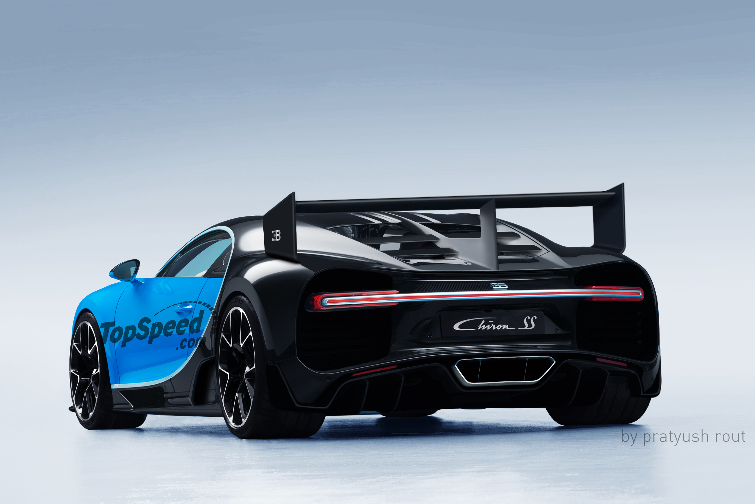 2021 bugatti chiron super sport gallery 675478 top speed. Black Bedroom Furniture Sets. Home Design Ideas
