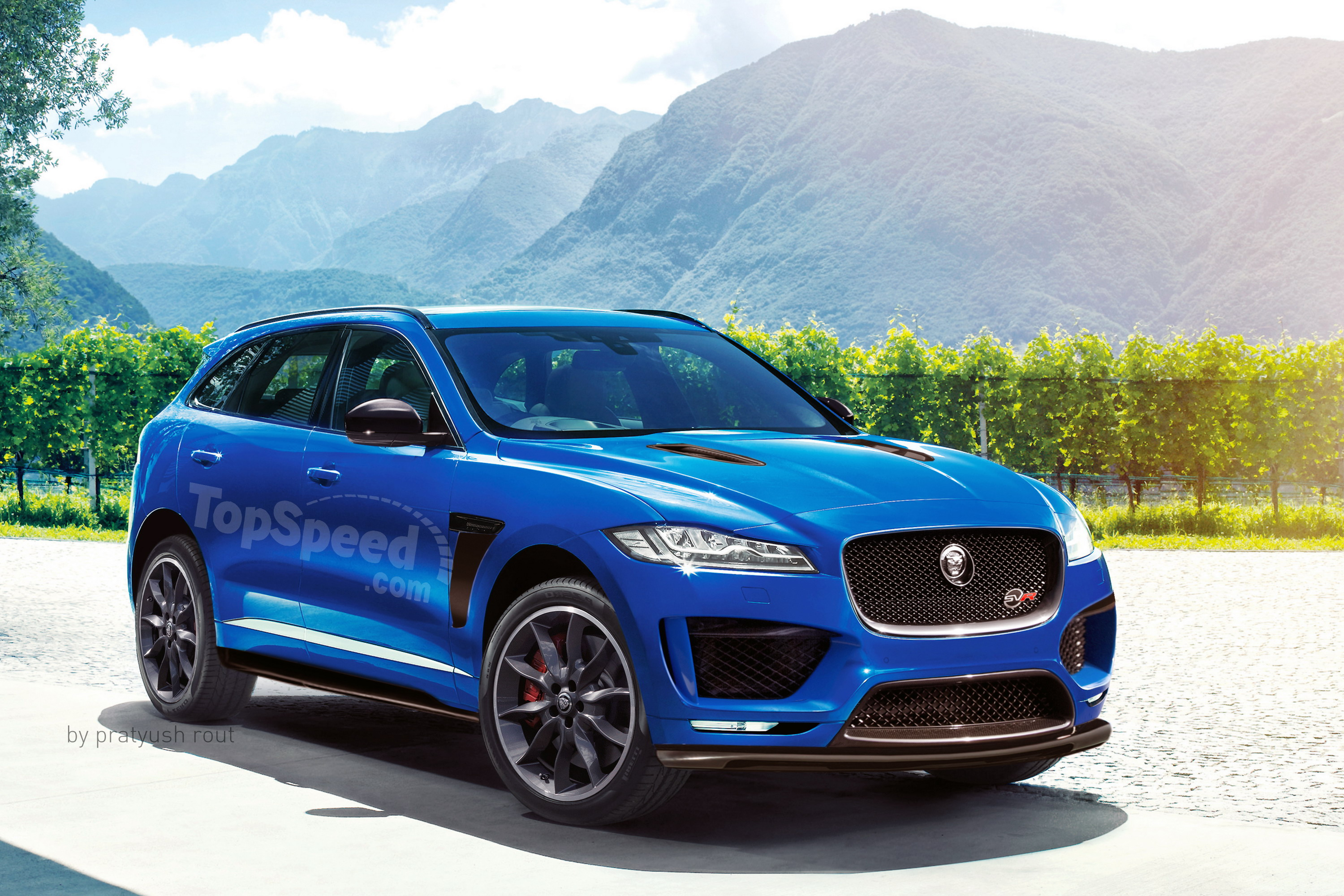 cars cylinder litre entry four a f with and for of turbo power price type rwd jaguar arrives new coupe australia level lower features quickshift