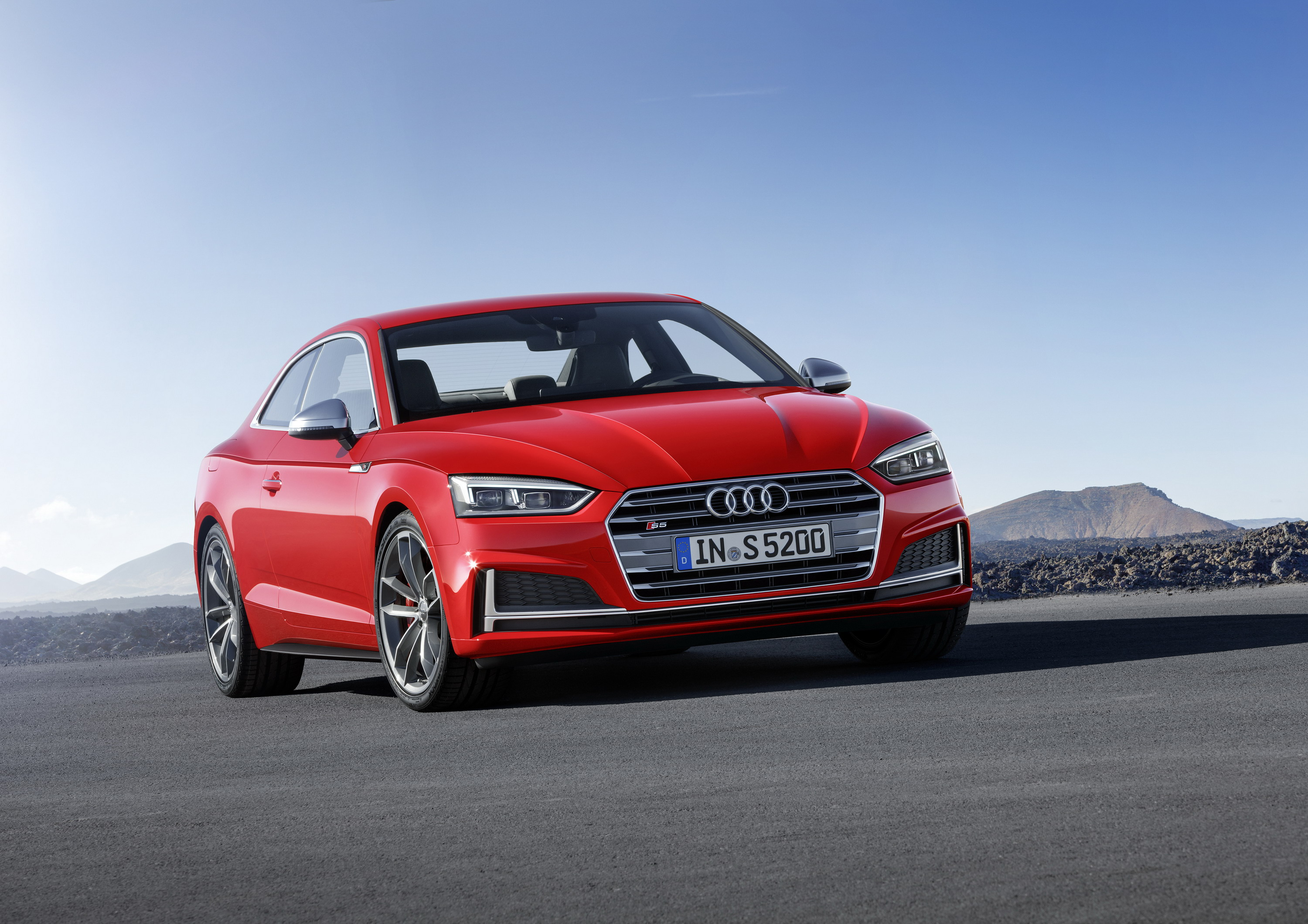 audi s used what new for h whats news genesis