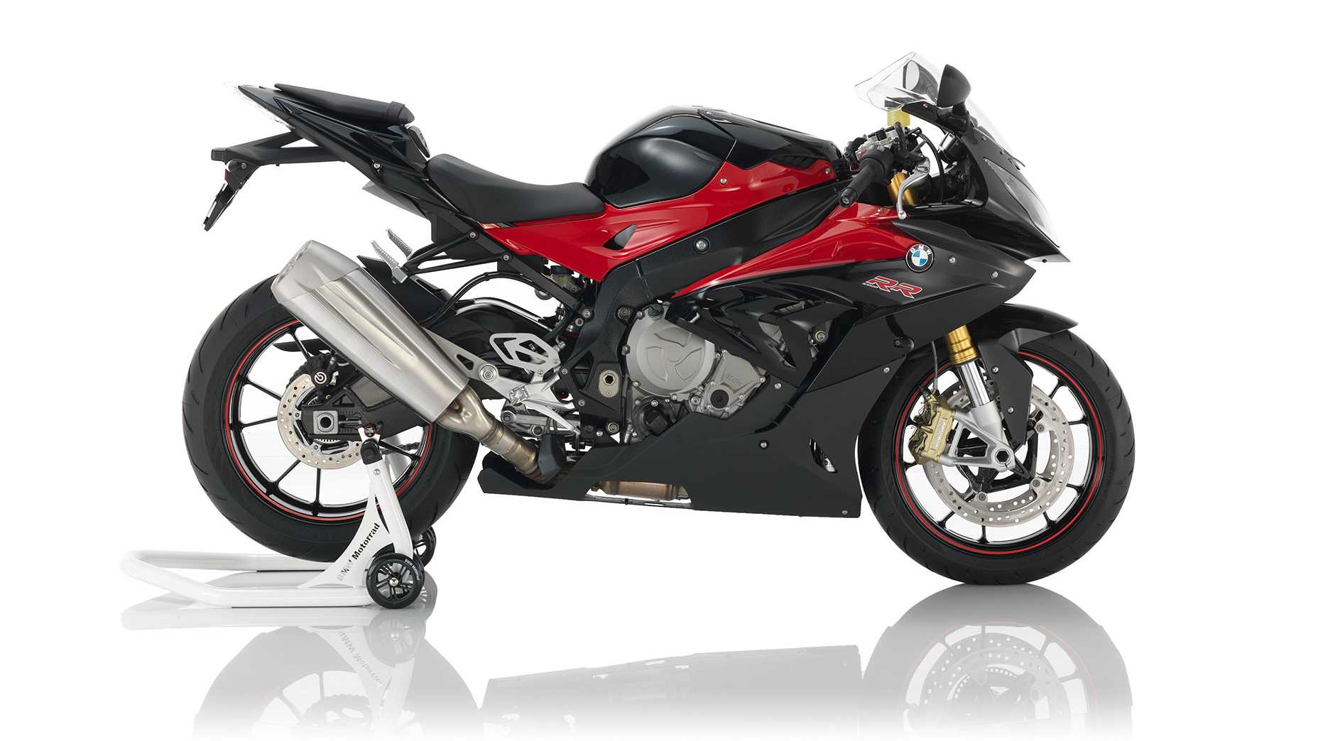 2015 2017 bmw s 1000 rr review top speed. Black Bedroom Furniture Sets. Home Design Ideas