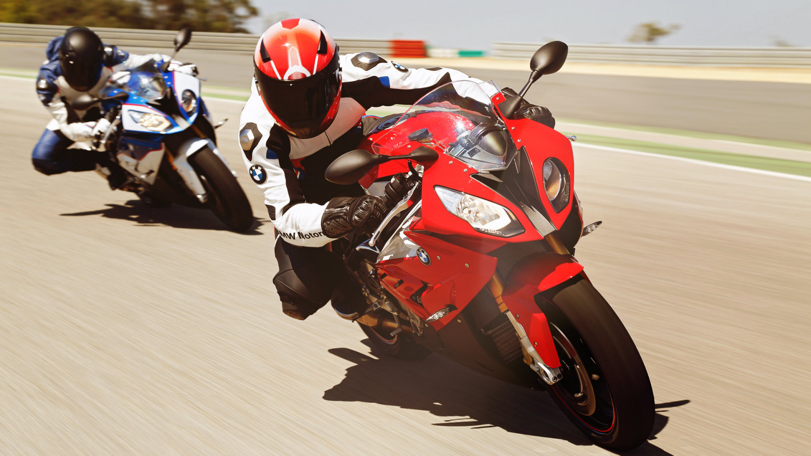 2015 2018 Bmw S 1000 Rr Pictures Photos Wallpapers Top Speed