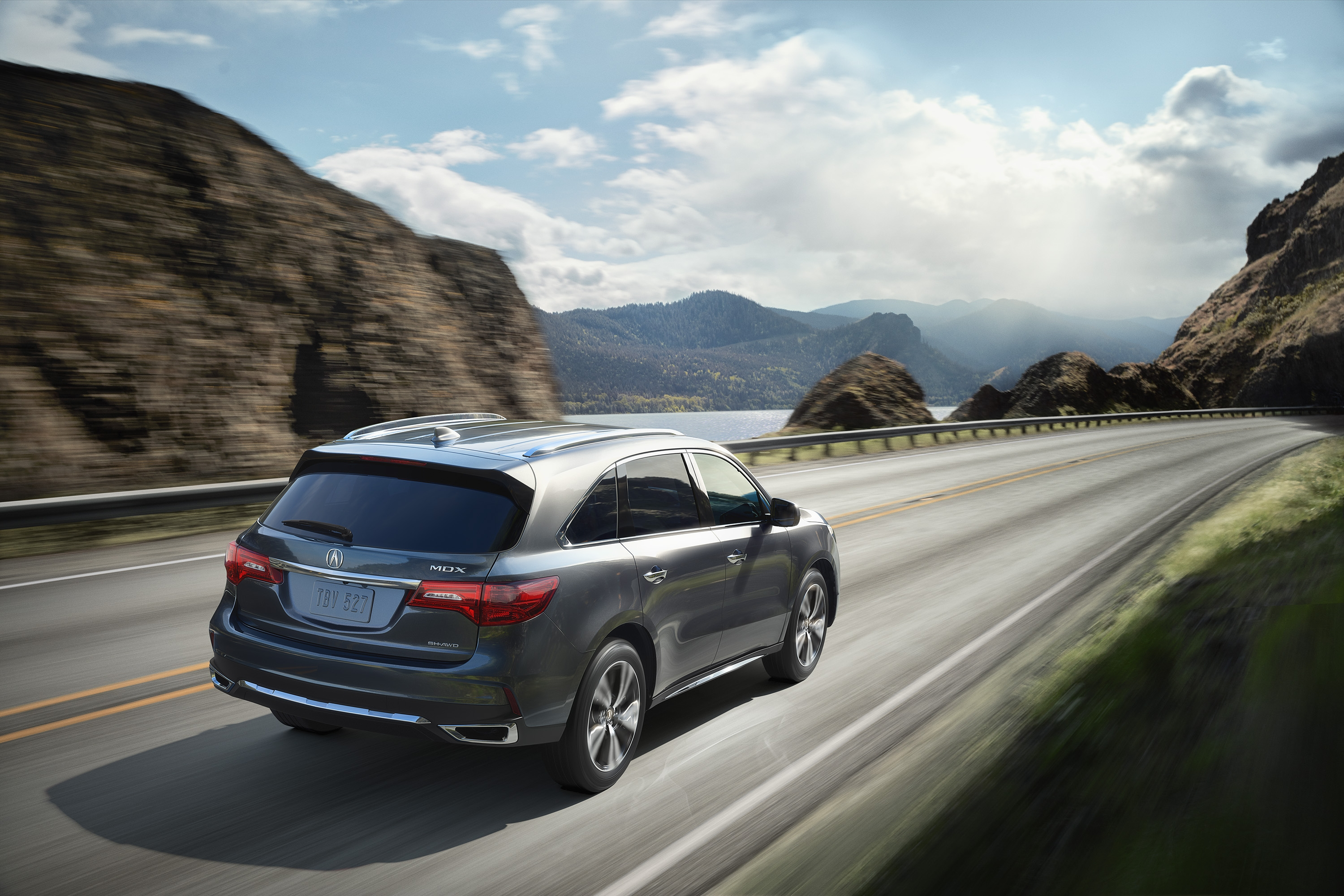 prices from and news starting at a us sport u in has hybrid acura price s dealers april arrives mdx