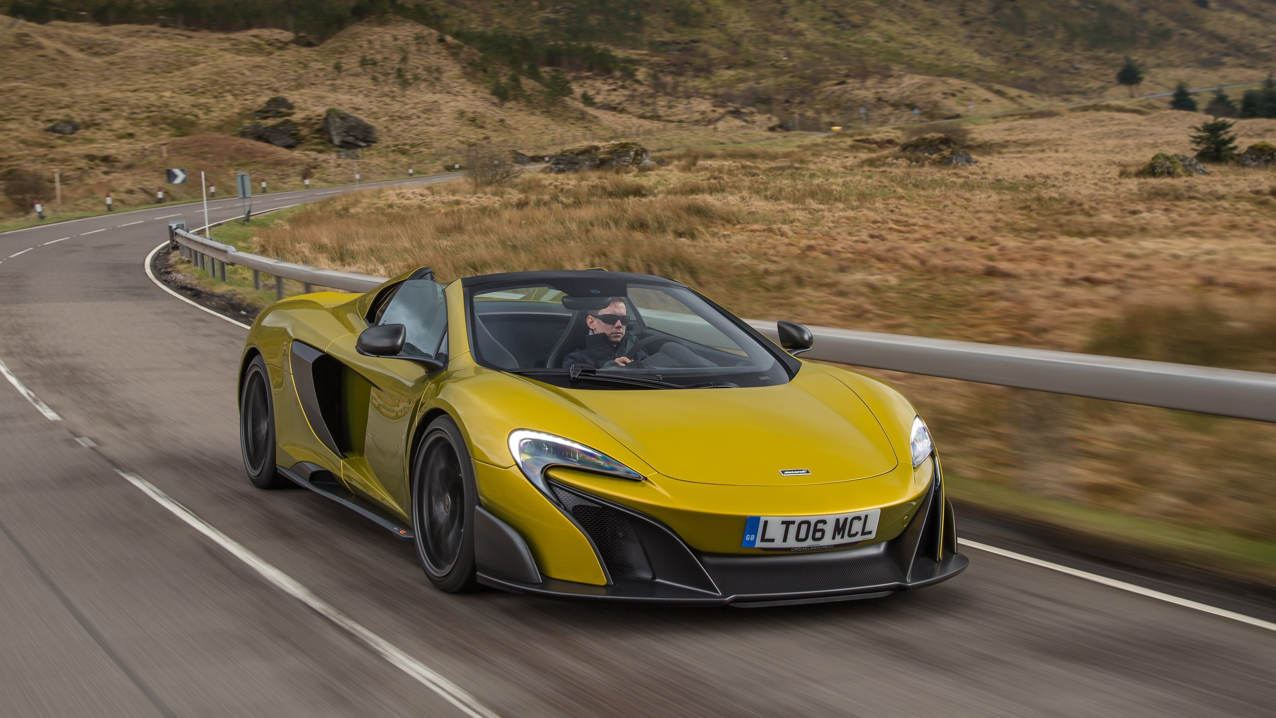 mclaren 675lt reviews, specs, prices, photos and videos | top speed