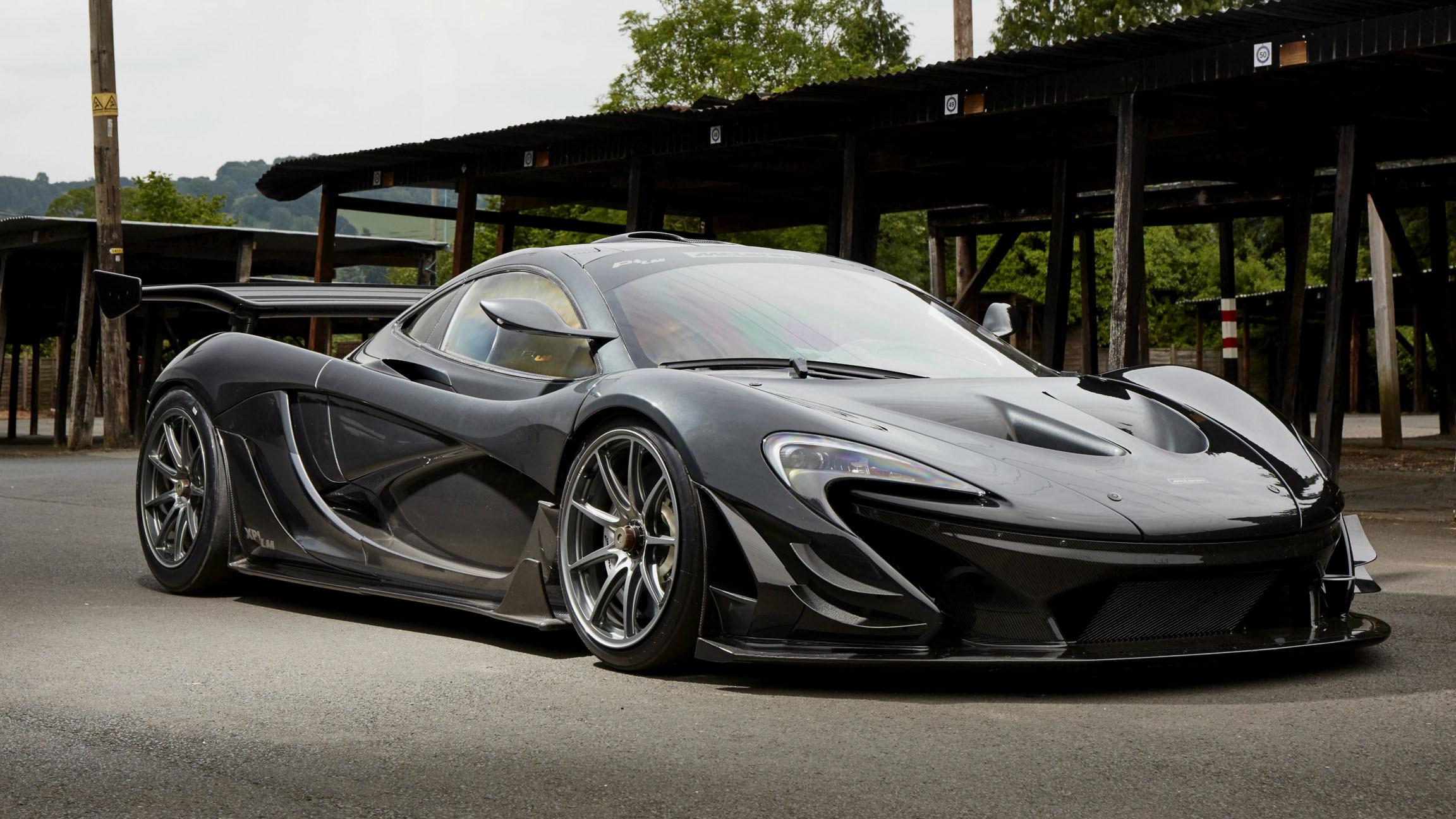 2017 mclaren p1 lm top speed. Black Bedroom Furniture Sets. Home Design Ideas