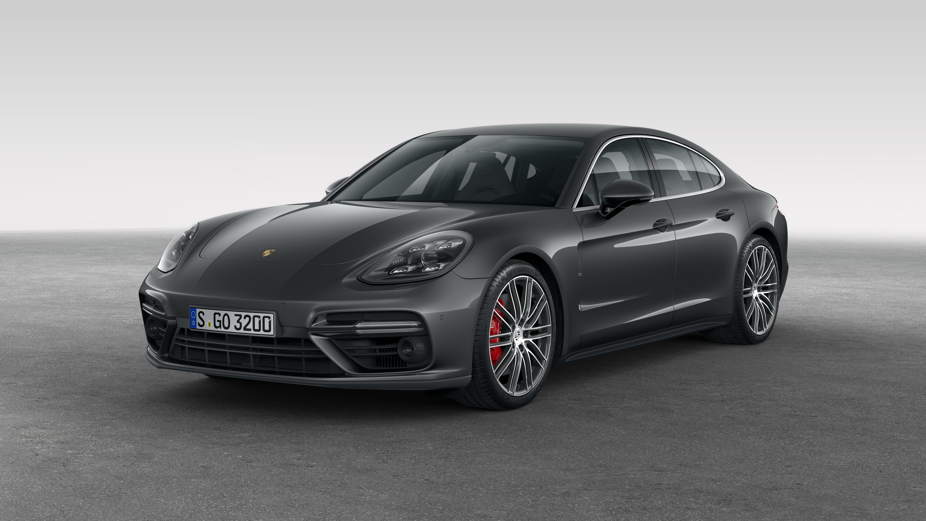 2018 porsche panamera top speed. Black Bedroom Furniture Sets. Home Design Ideas
