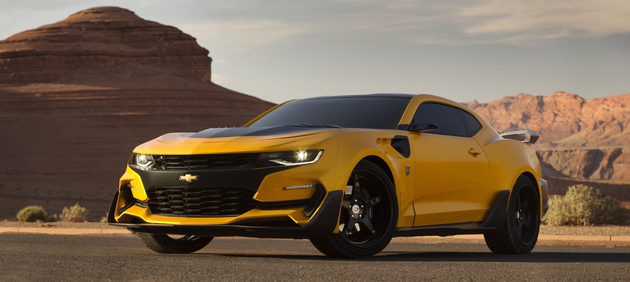 could a this chevrolet is watch youtube like price chevy camaro what look