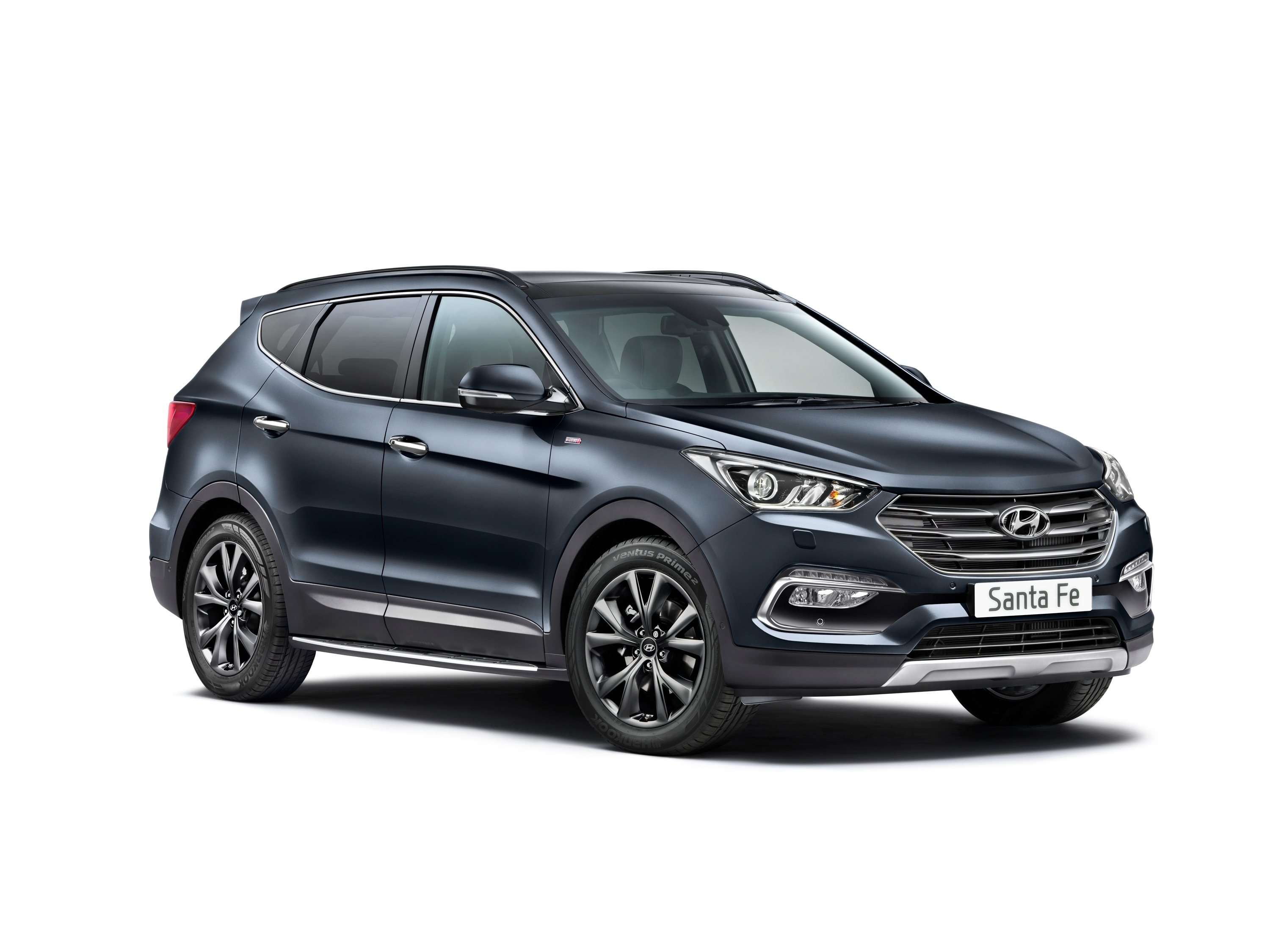 videos is blog pictures revealed subject cars tucson hyundai of information all the change to korean car info