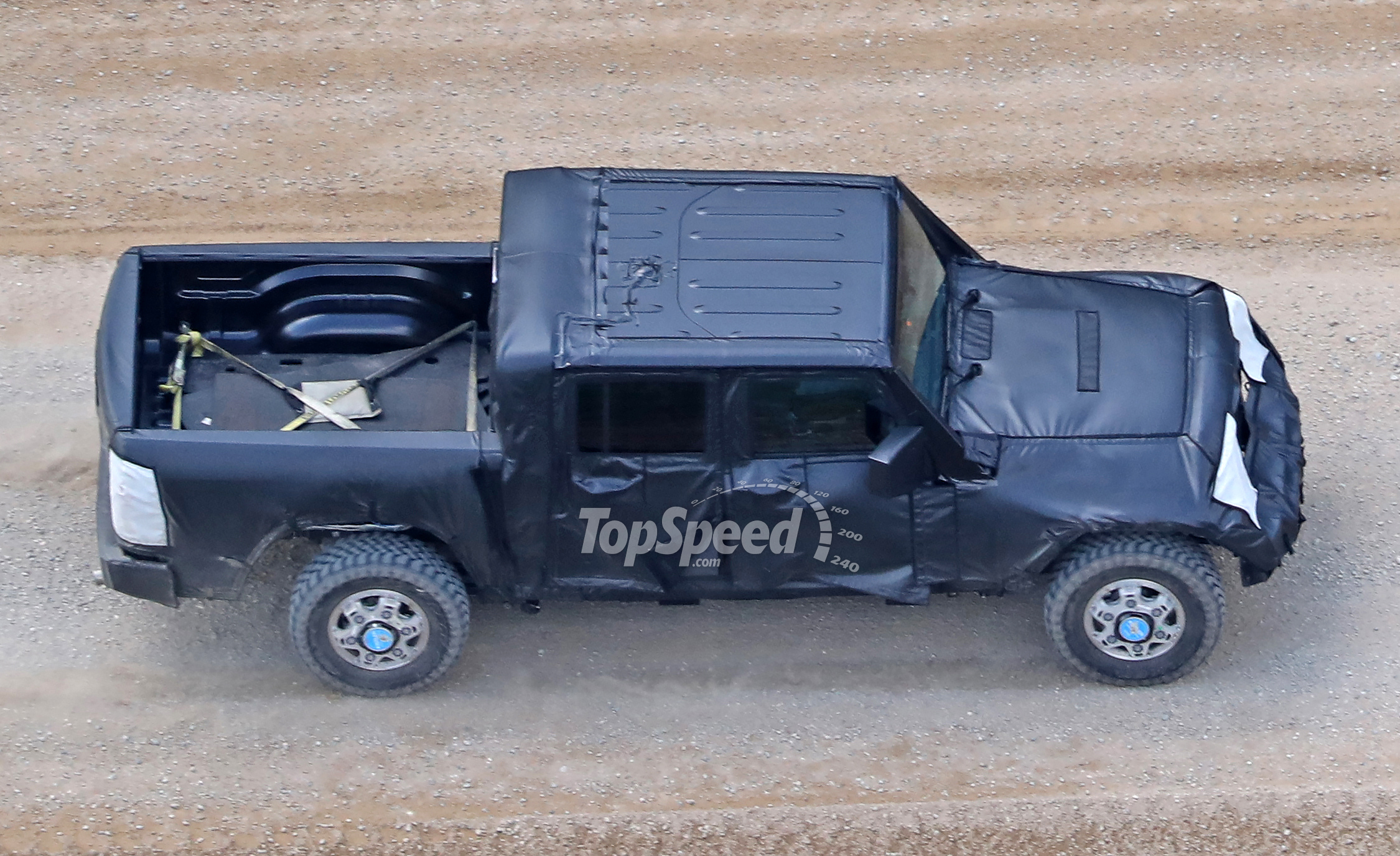 2018 Jeep Scrambler Top Speed Wrangler Jk Computer