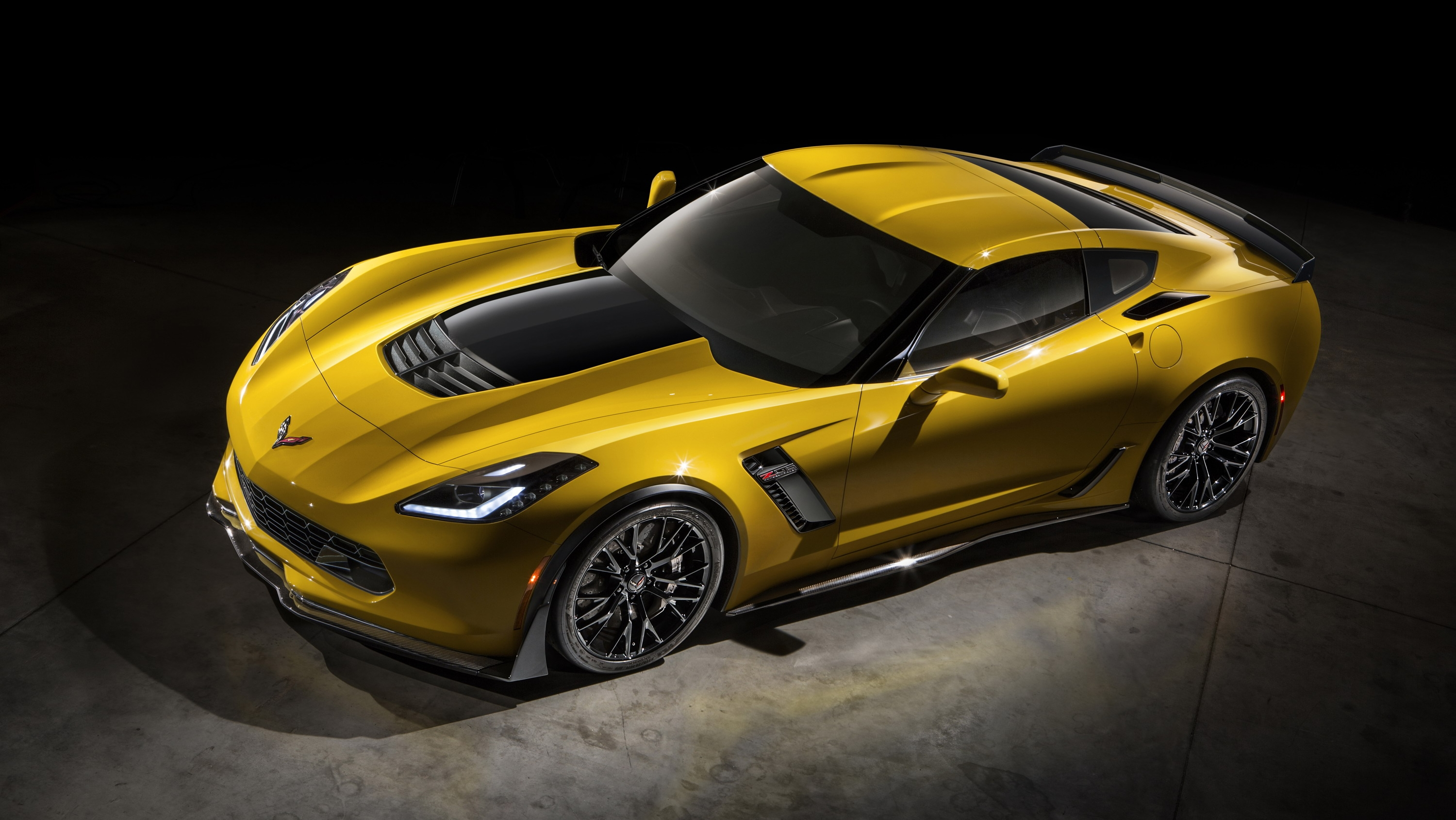 chevy to stop the corvette z06 from overheating with 2017 my updates top speed. Black Bedroom Furniture Sets. Home Design Ideas