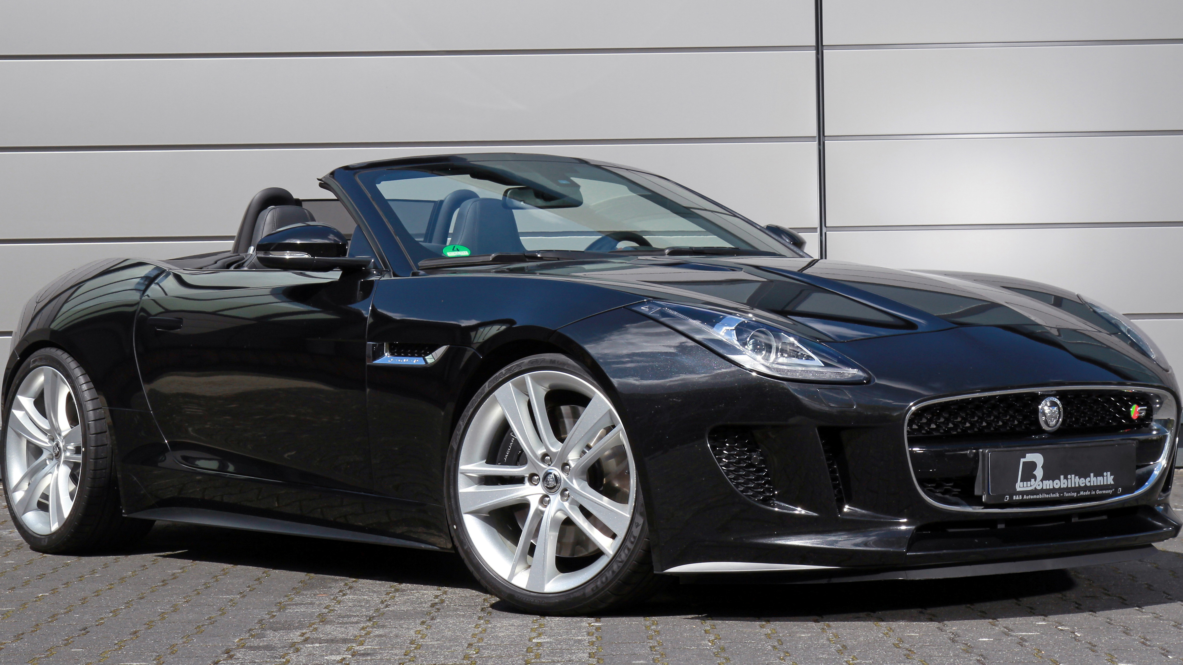 list news xf ratings amazing price reviews coupe with images msrp car jaguar