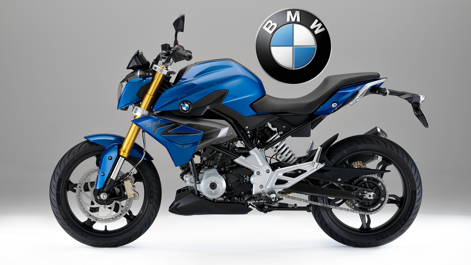 2016 bmw g 310 r gallery 684736 top speed. Black Bedroom Furniture Sets. Home Design Ideas