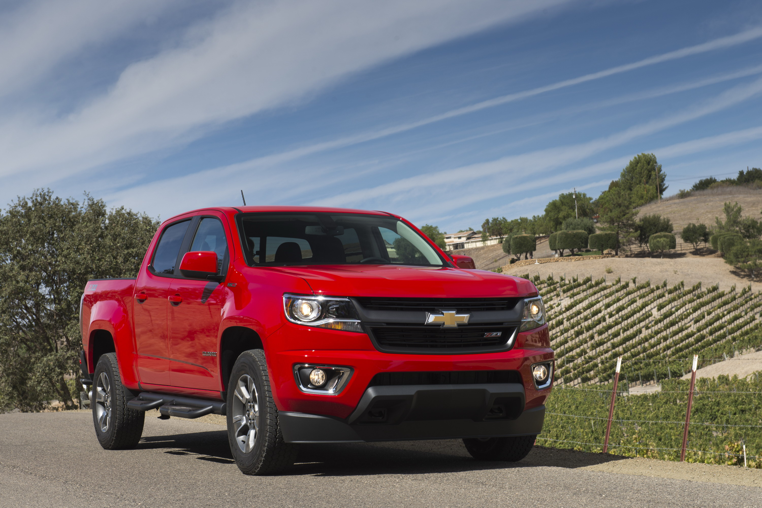 chevrolet unrau blog us truck motors the may colorado essig of s year inc tfltruck named trim