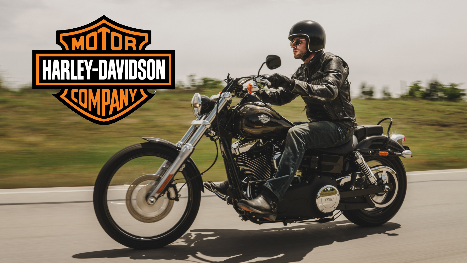 2014 2017 Harley Davidson Dyna Wide Glide Top Speed 95 Wiring Diagram