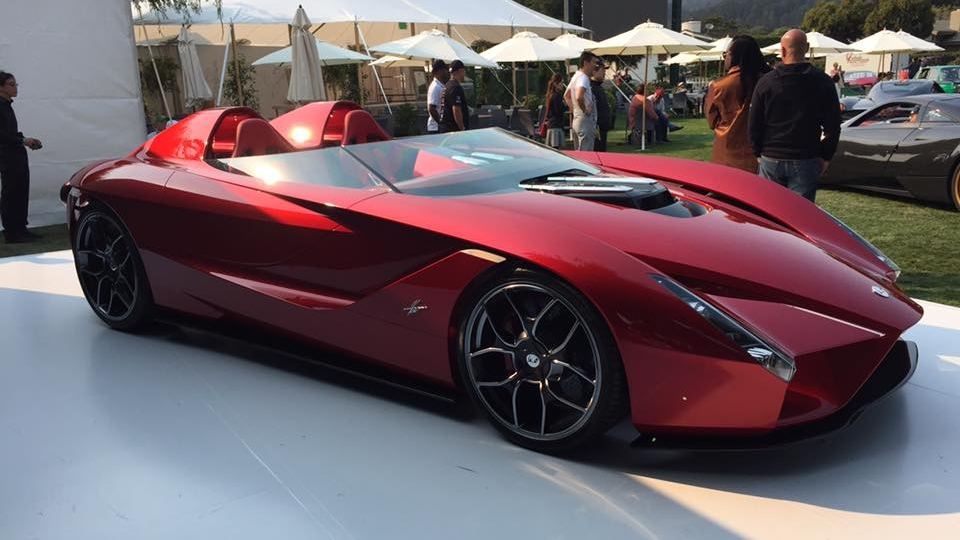 floyd mayweather jr  gets first dibs on new koge57 supercar gallery 686046