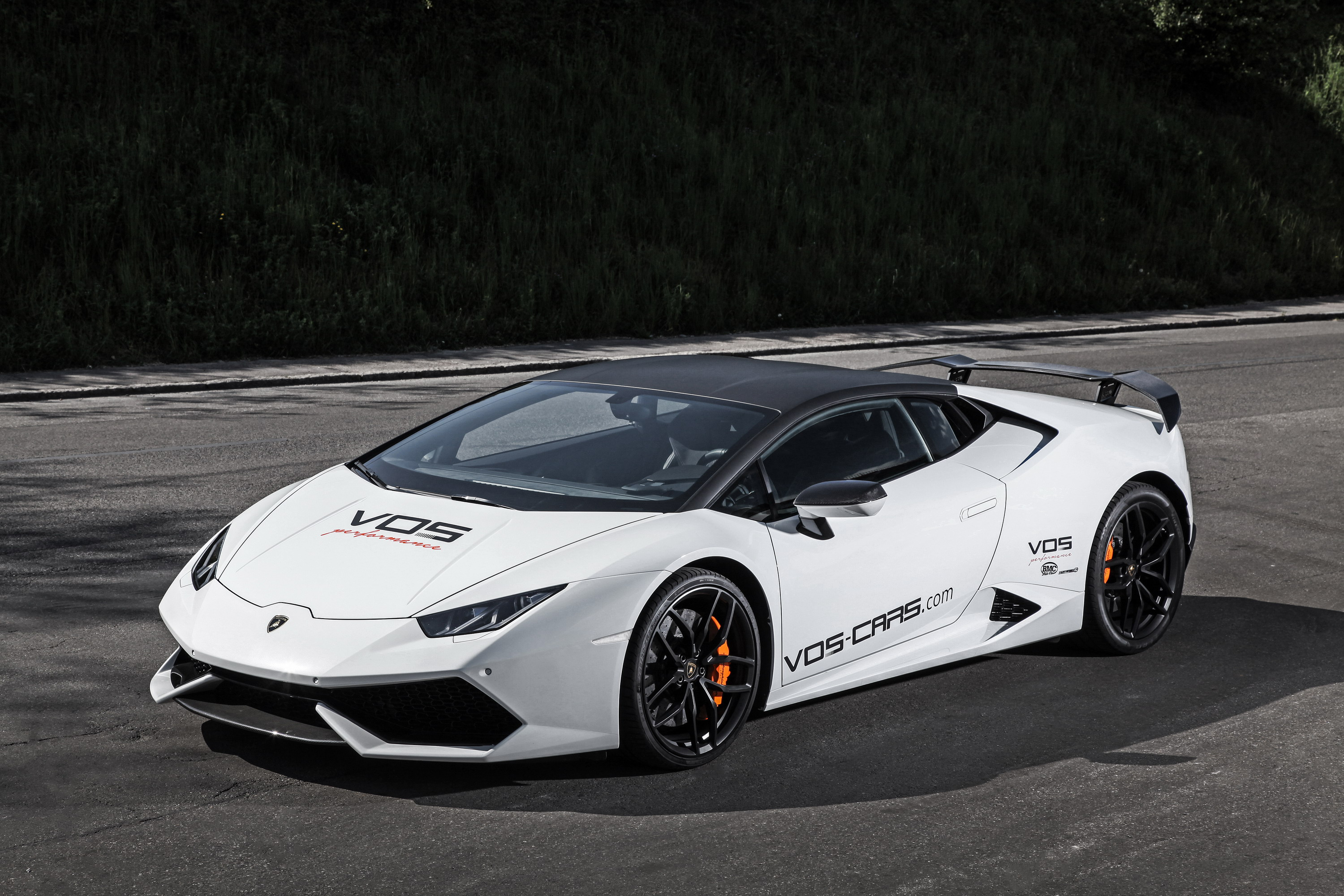 Lamborghini Huracan Reviews Specs Prices s And Videos