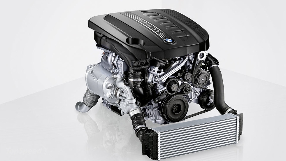 new car engine technology new free engine image for user manual