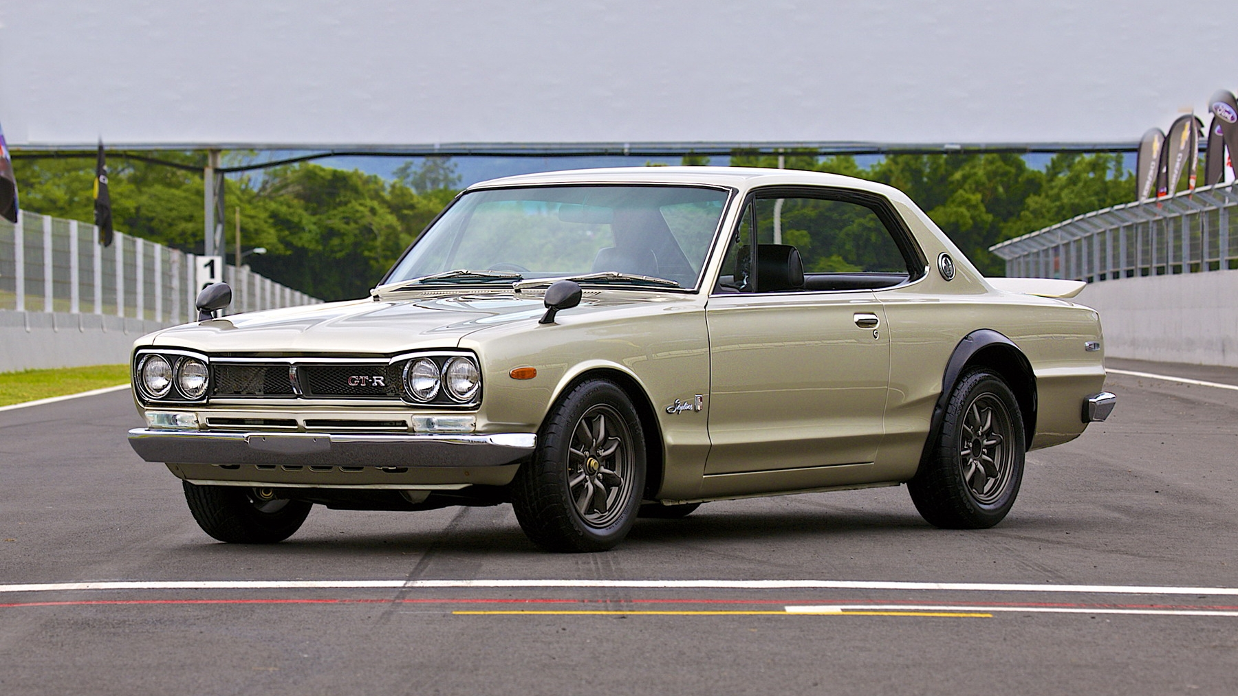 Topspeed S Top 5 Classic Japanese Sports Cars Top Speed