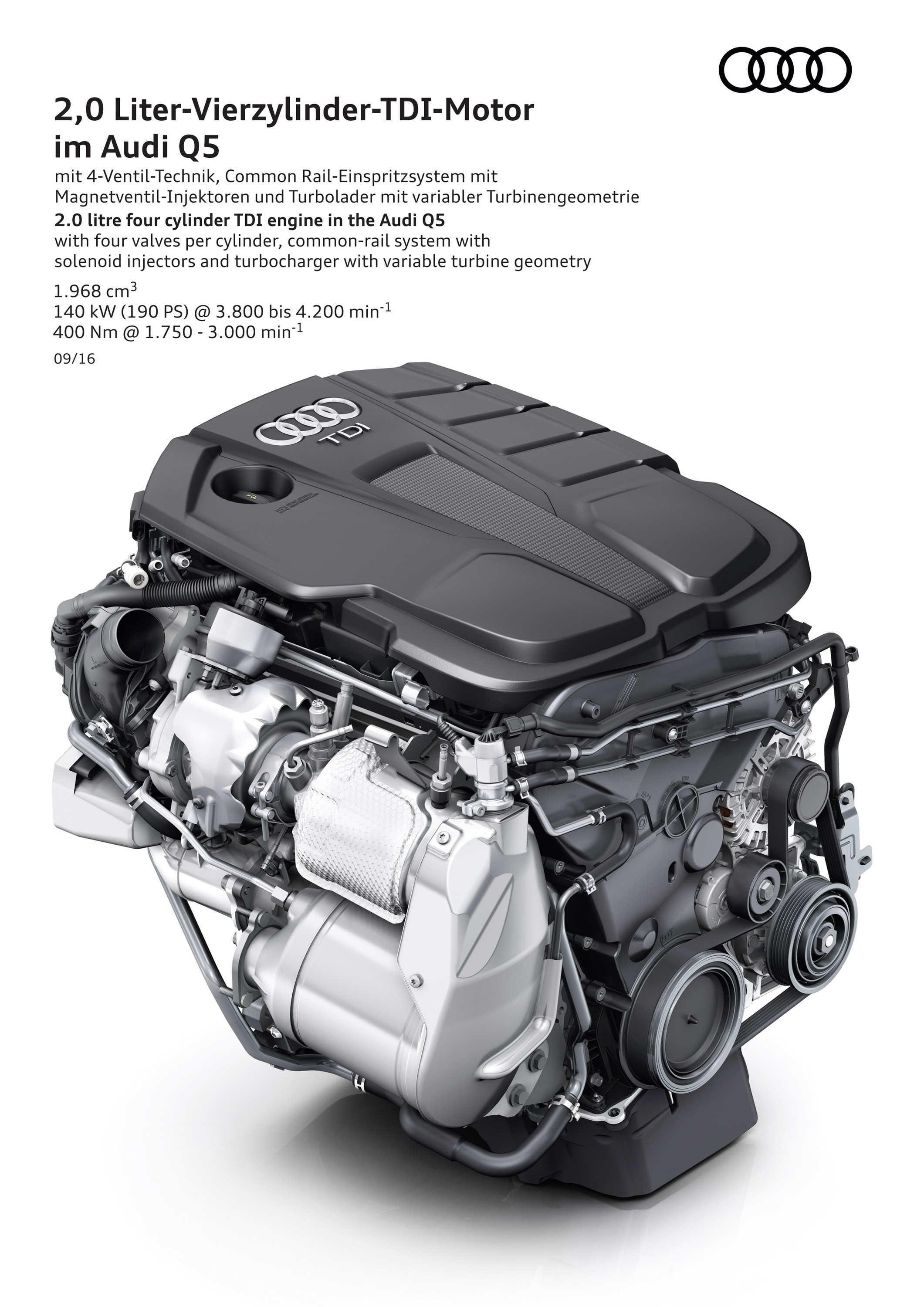seven the to ca problem ten six audi top are like engines these avoid wheels plague