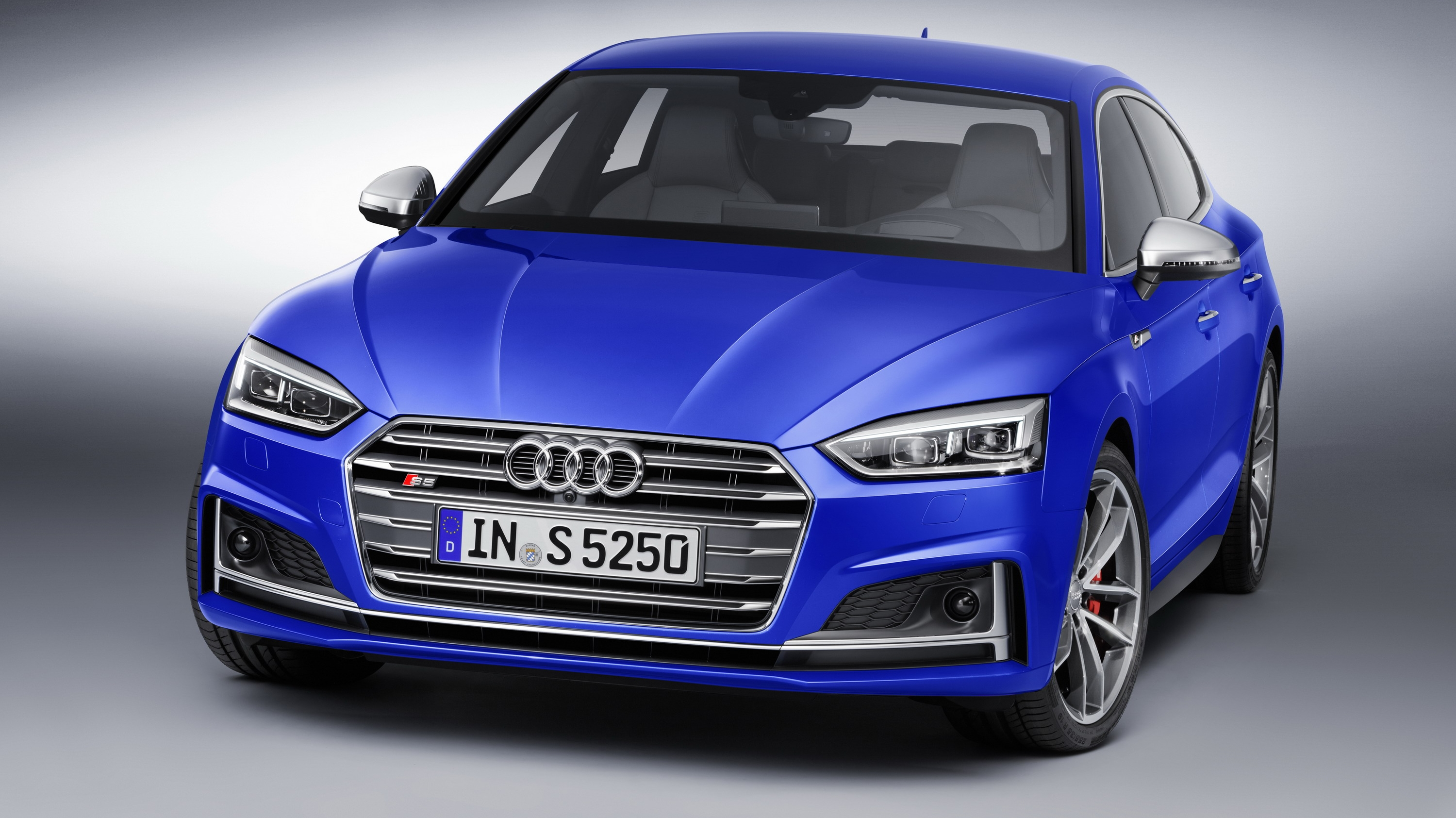 2017 audi s5 sportback review top speed. Black Bedroom Furniture Sets. Home Design Ideas