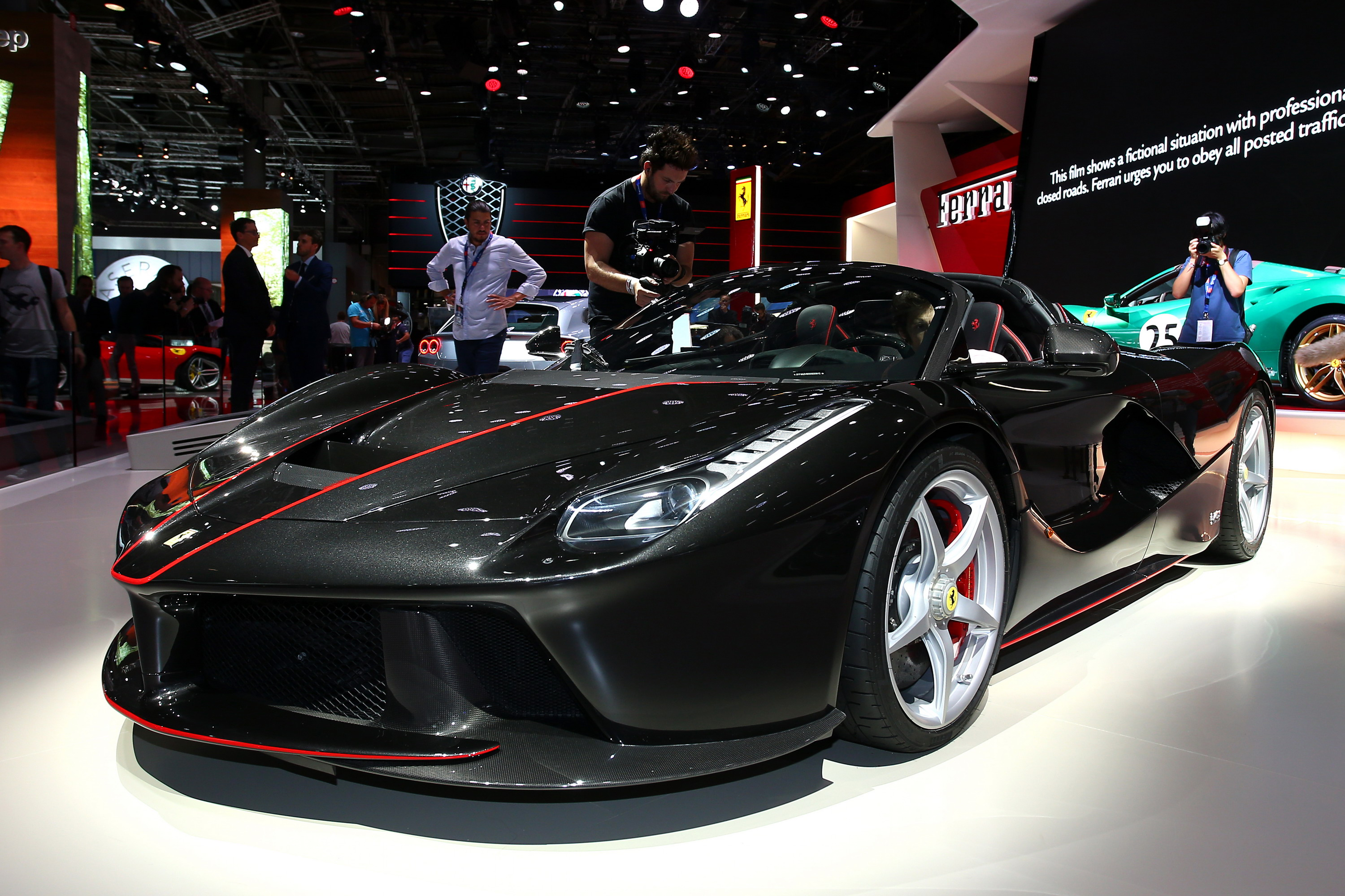 2017 Ferrari LaFerrari Aperta | Top Sd on ferrari electric car, ferrari f100, ferrari f60, ferrari meme, ferrari aliante, ferrari ego, ferrari lamborghini mix, ferrari f750, ferrari bike, ferrari laptop, ferrari f1, ferrari f1000, ferrari of the future, ferrari concept, ferrari formula 1, ferrari cop car, ferrari logo, ferrari ff, ferrari suv,