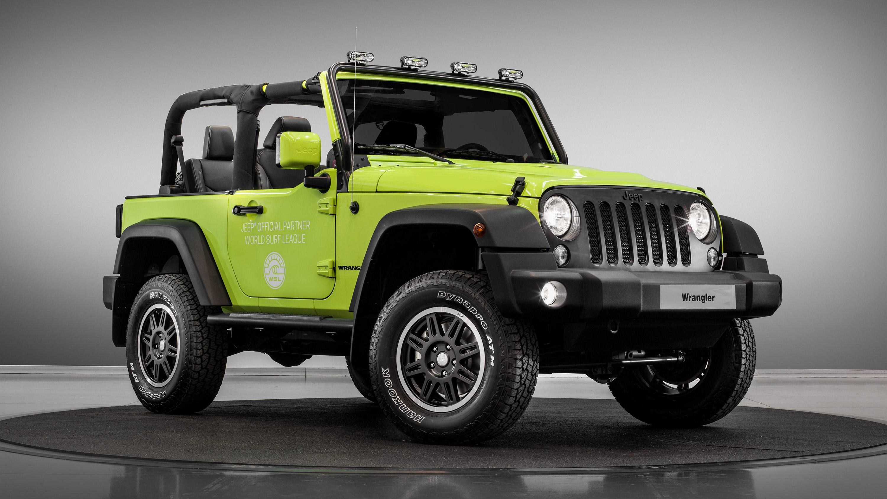 2017 Jeep Wrangler Rubicon With Moparone Pack Review