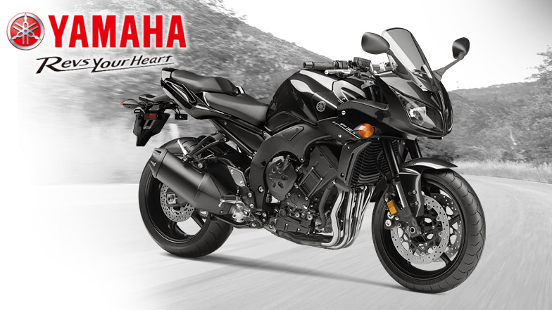 2015 yamaha fz1 review top speed for 2015 yamaha fz1
