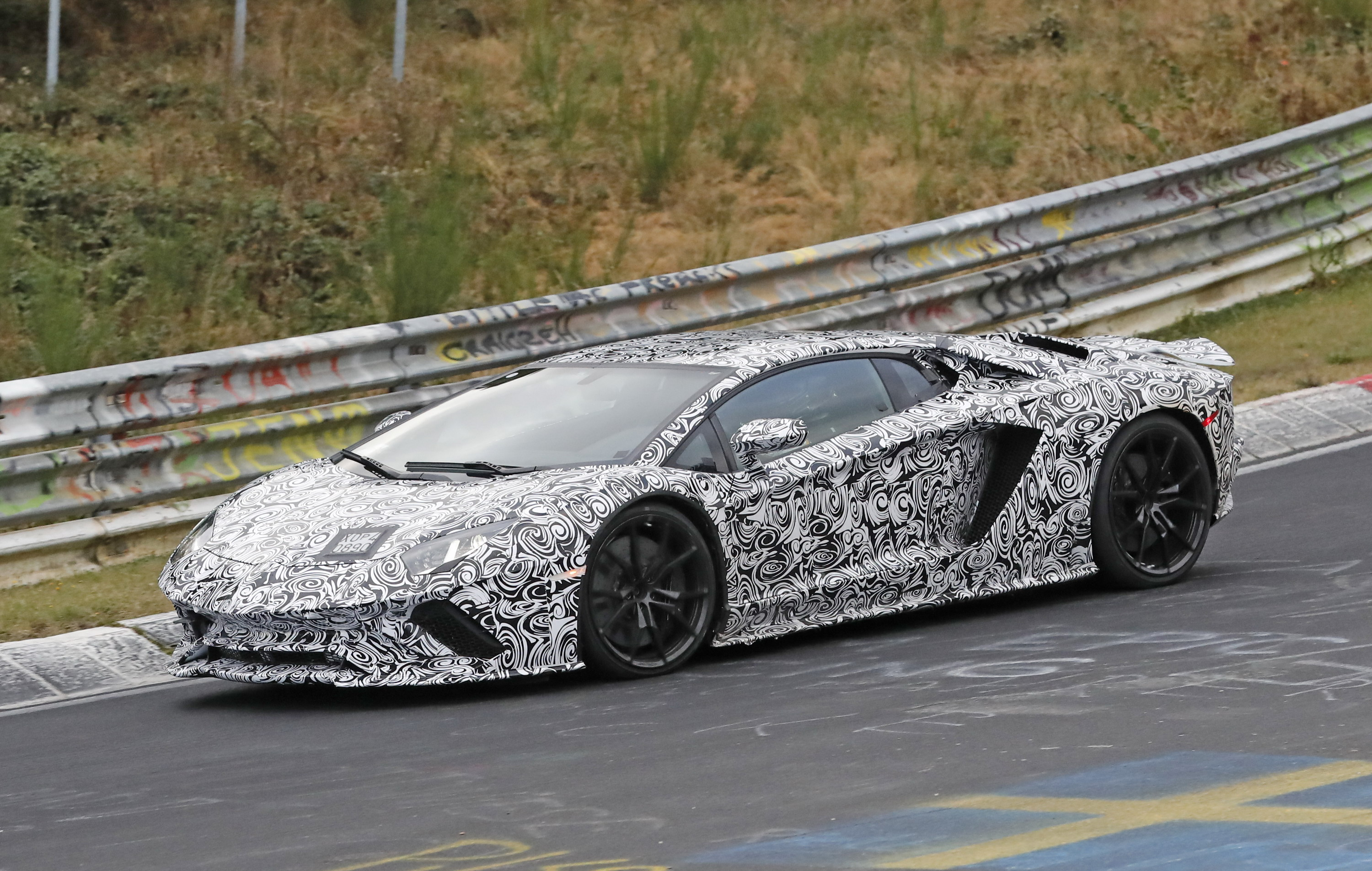 to what huracan its car attachment lamborghini drive the like cheapest blog