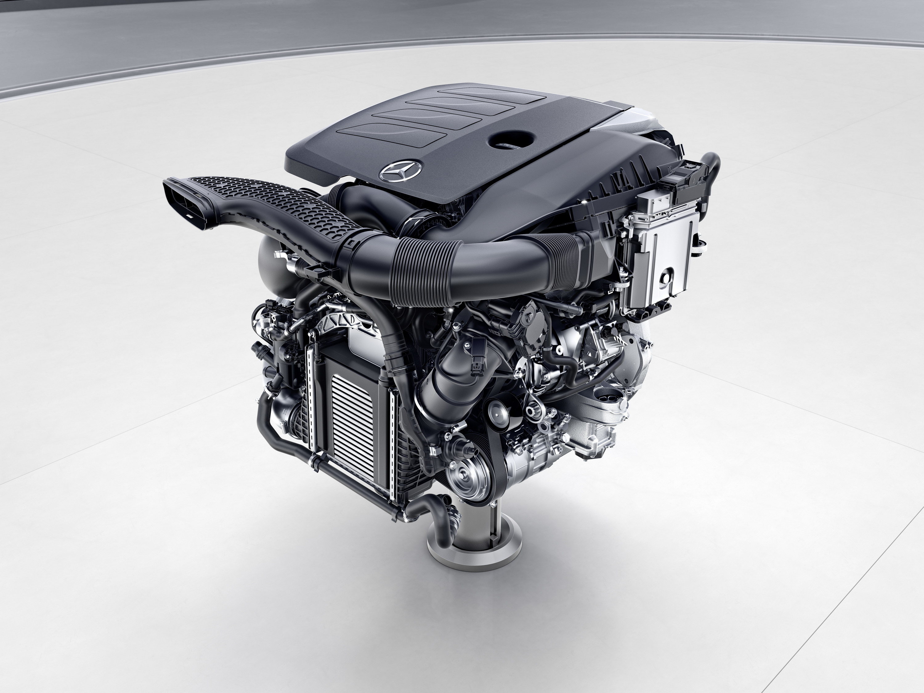 benz series mercedes diesel engine cylinder coupe class images cars c wallpaper m engines