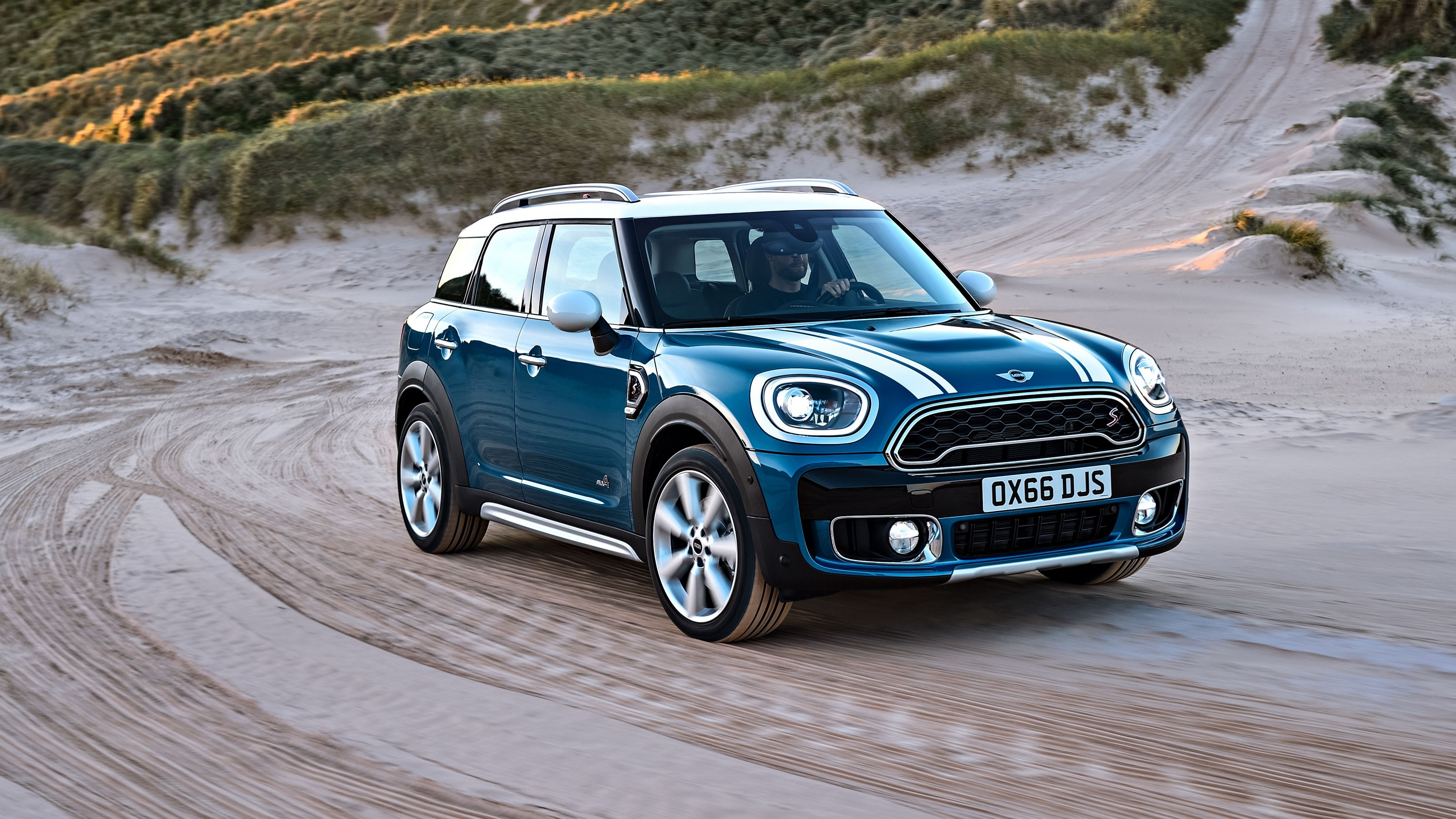 2017 mini countryman top speed. Black Bedroom Furniture Sets. Home Design Ideas