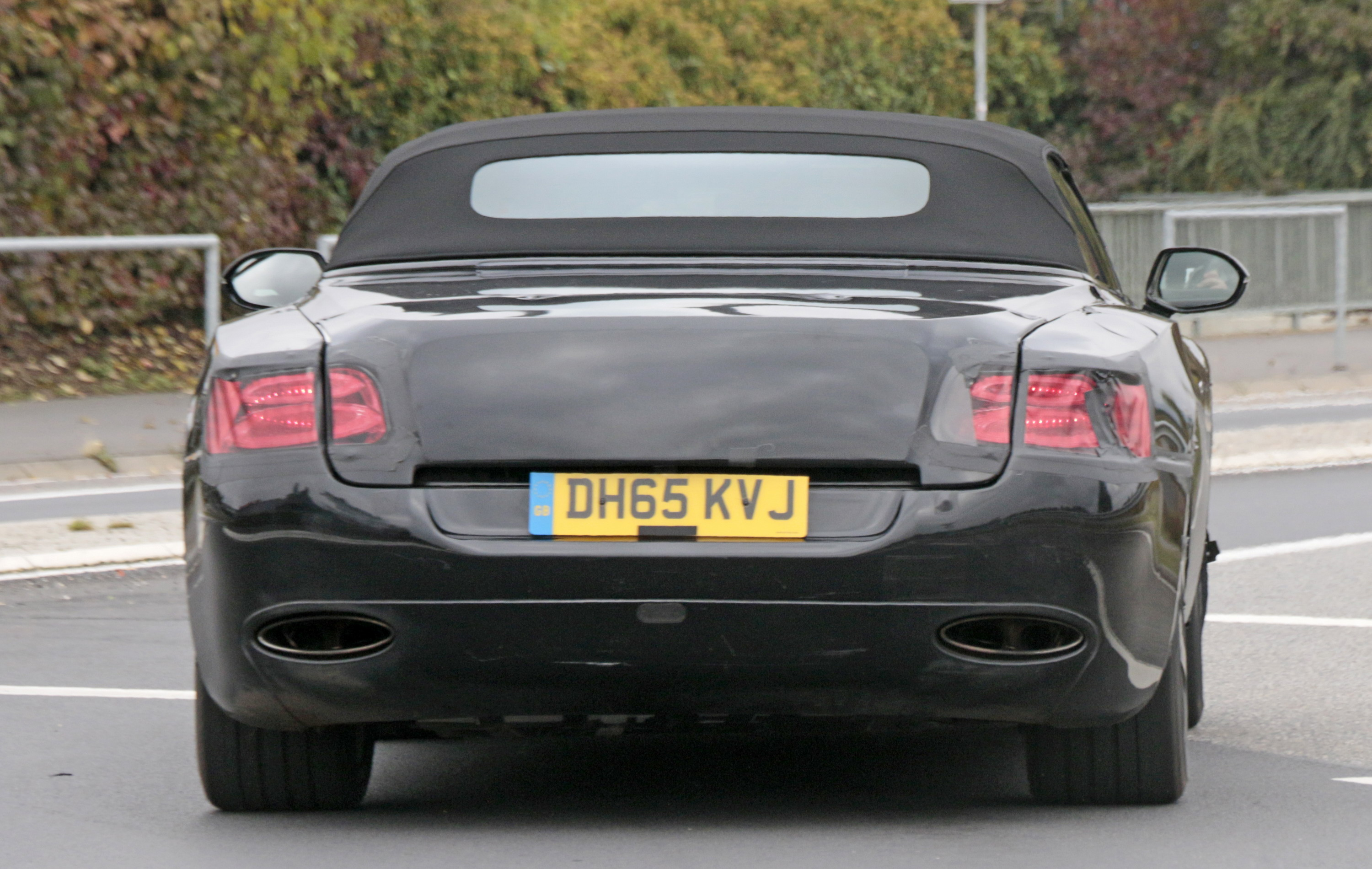 how convertible continental a car cost reviews s much gt does review bentley
