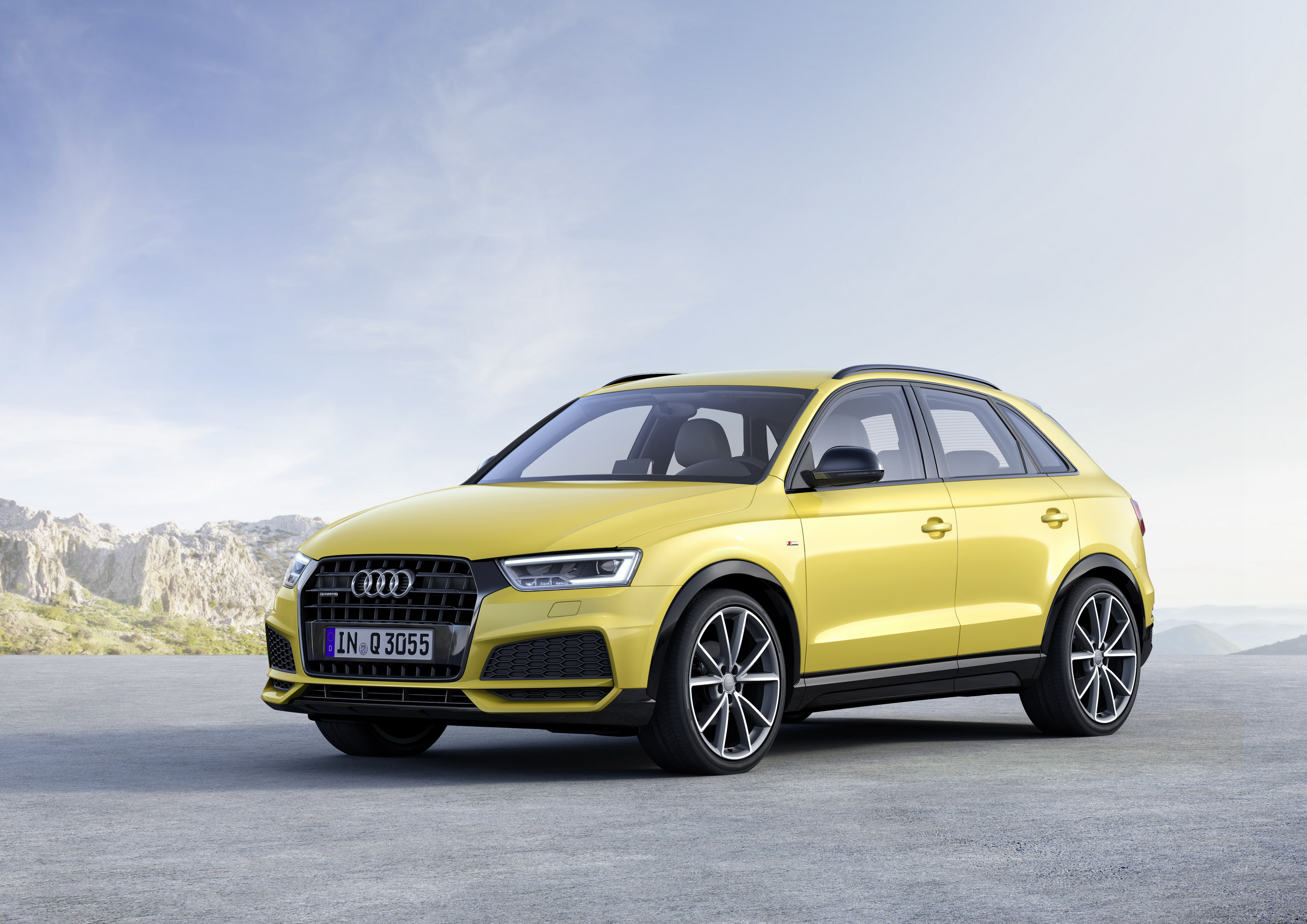 cars audi top parts speed wholesale