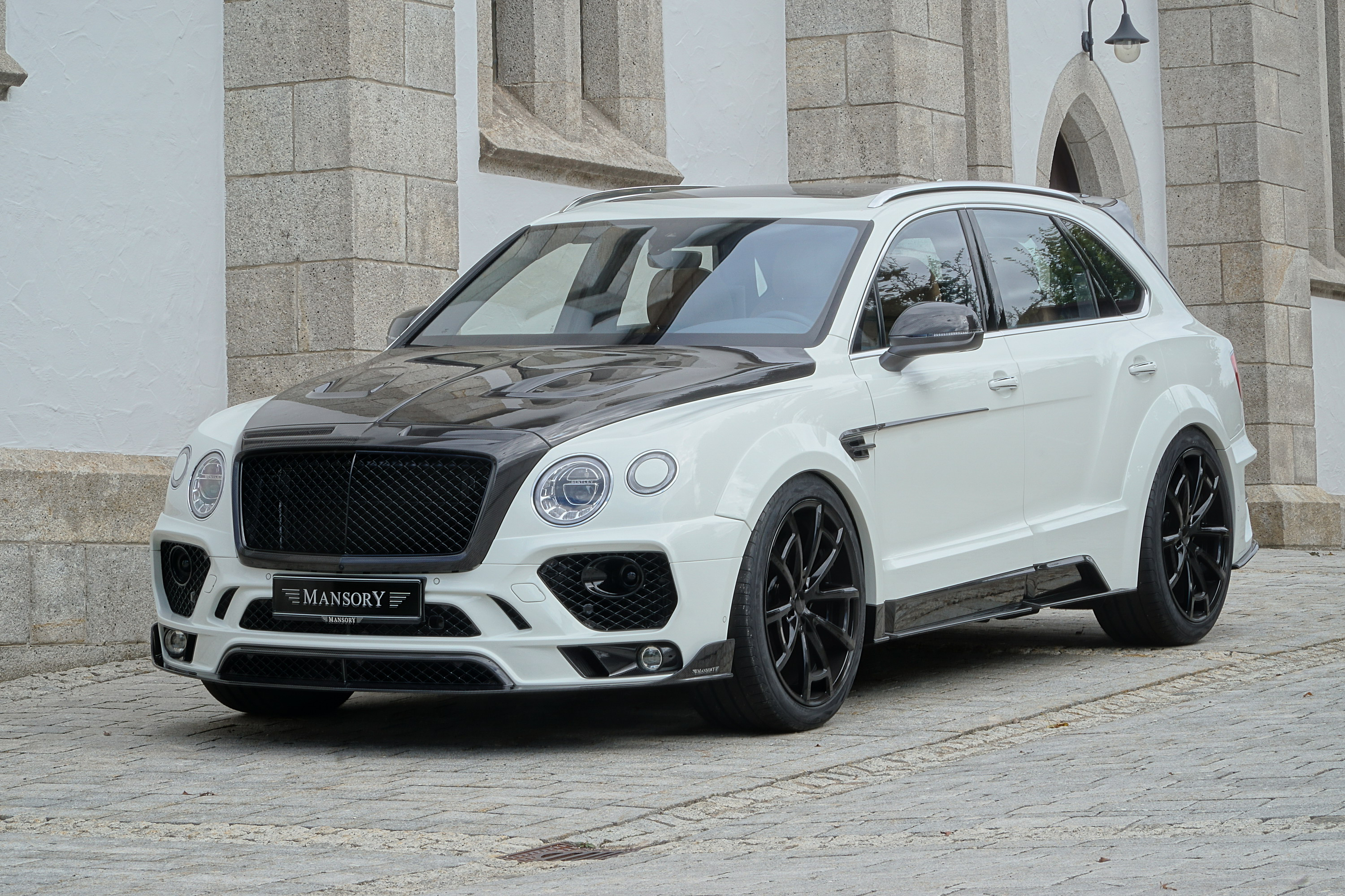 news bentley articles truck bloomberg tag price bentayga review worth the