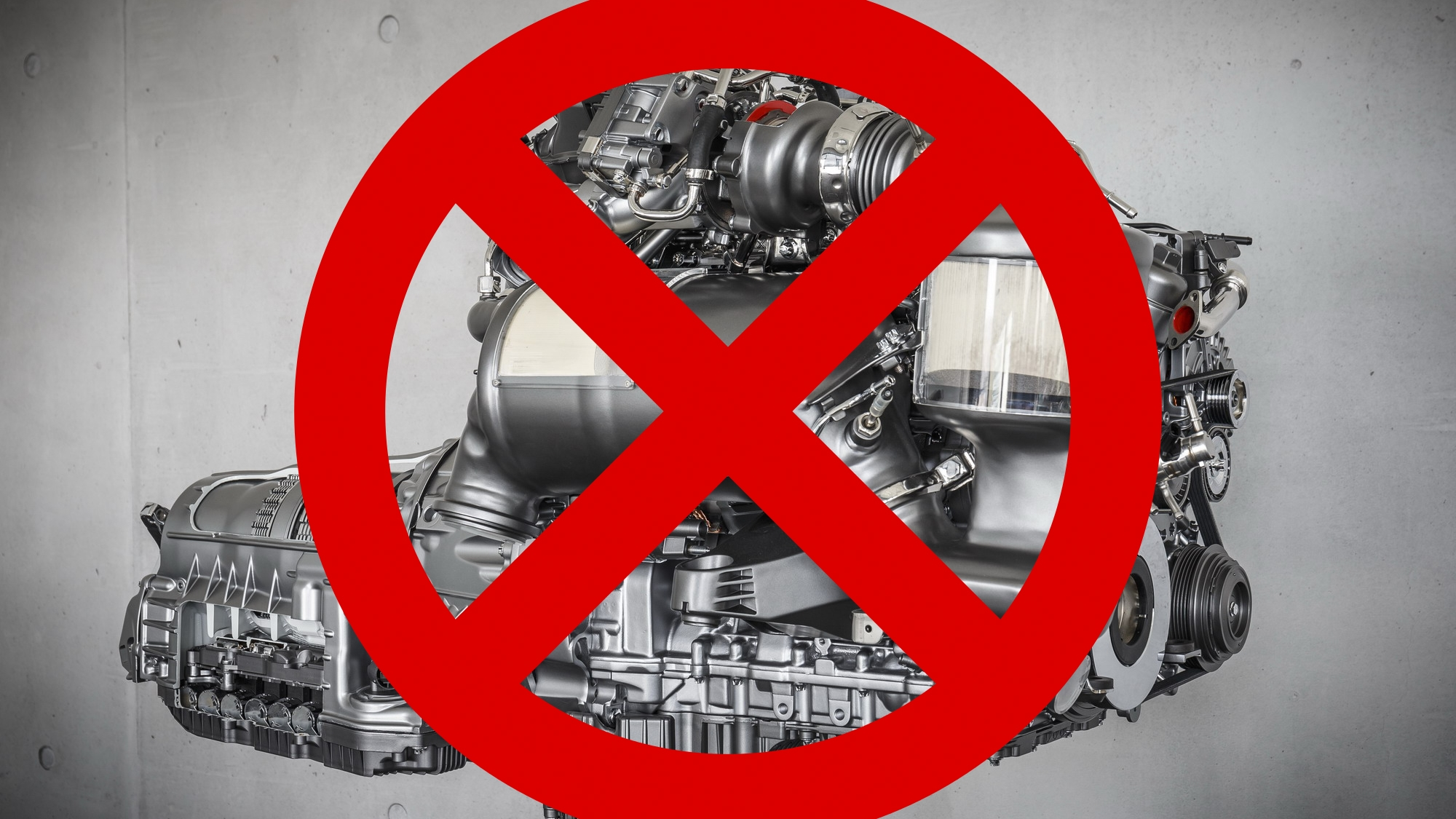 788dbb3c3d Germany Looks To Ban Internal Combustion Engines By 2030