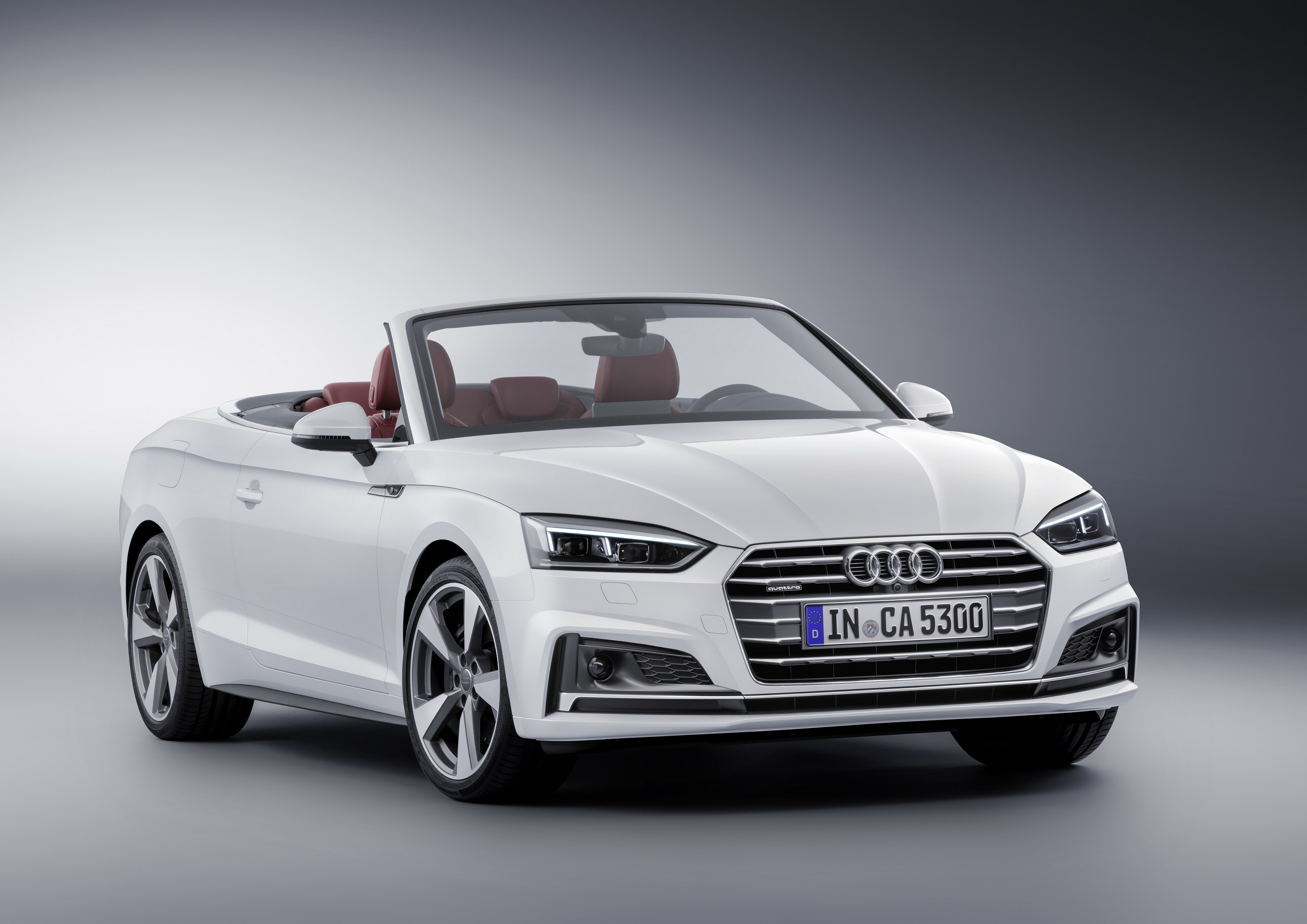 photo audi cabriolet review car original reviews driver s test and convertibles