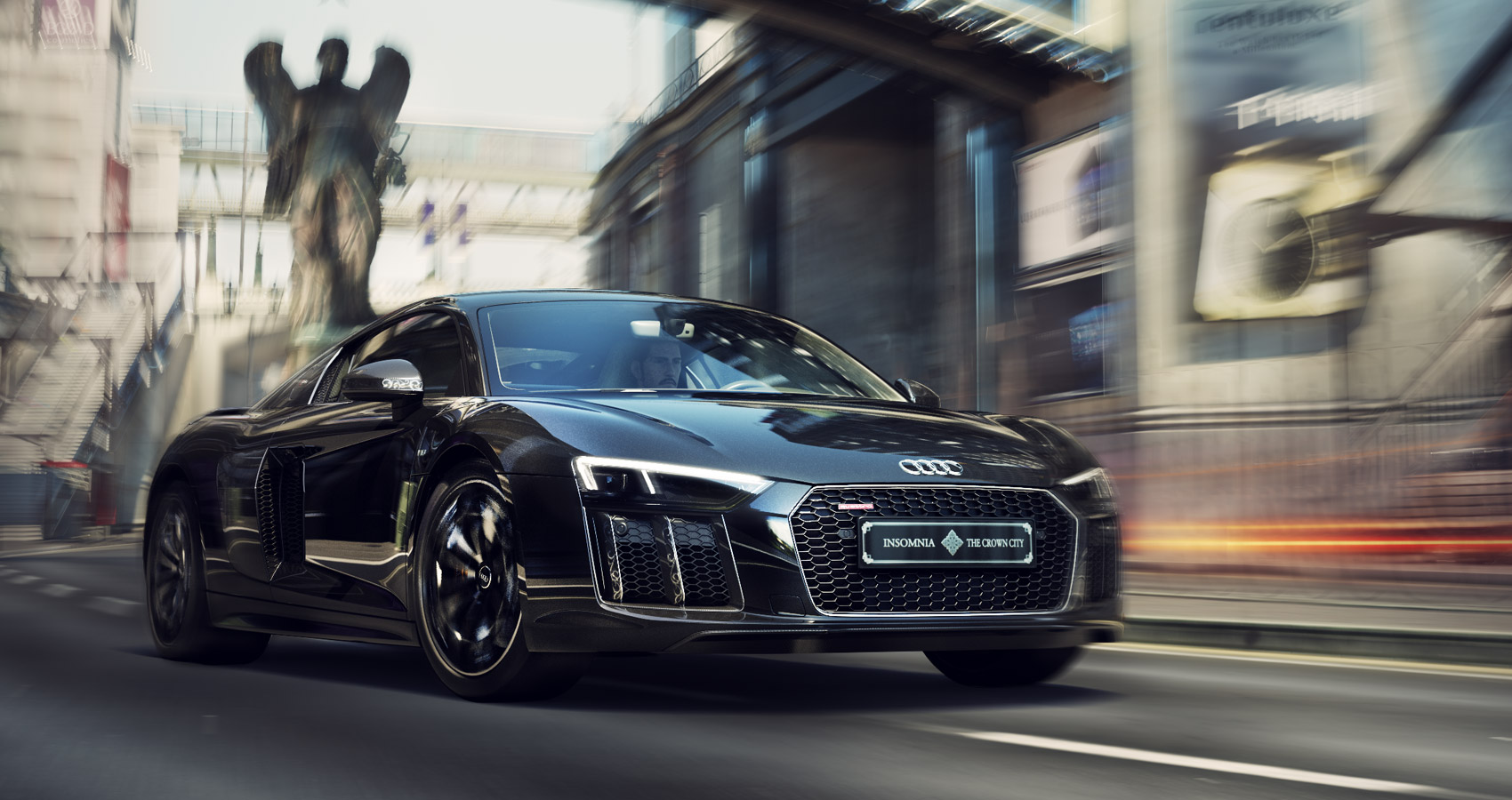 Audi R8 Reviews, Specs, Prices, Photos And Videos | Top Speed