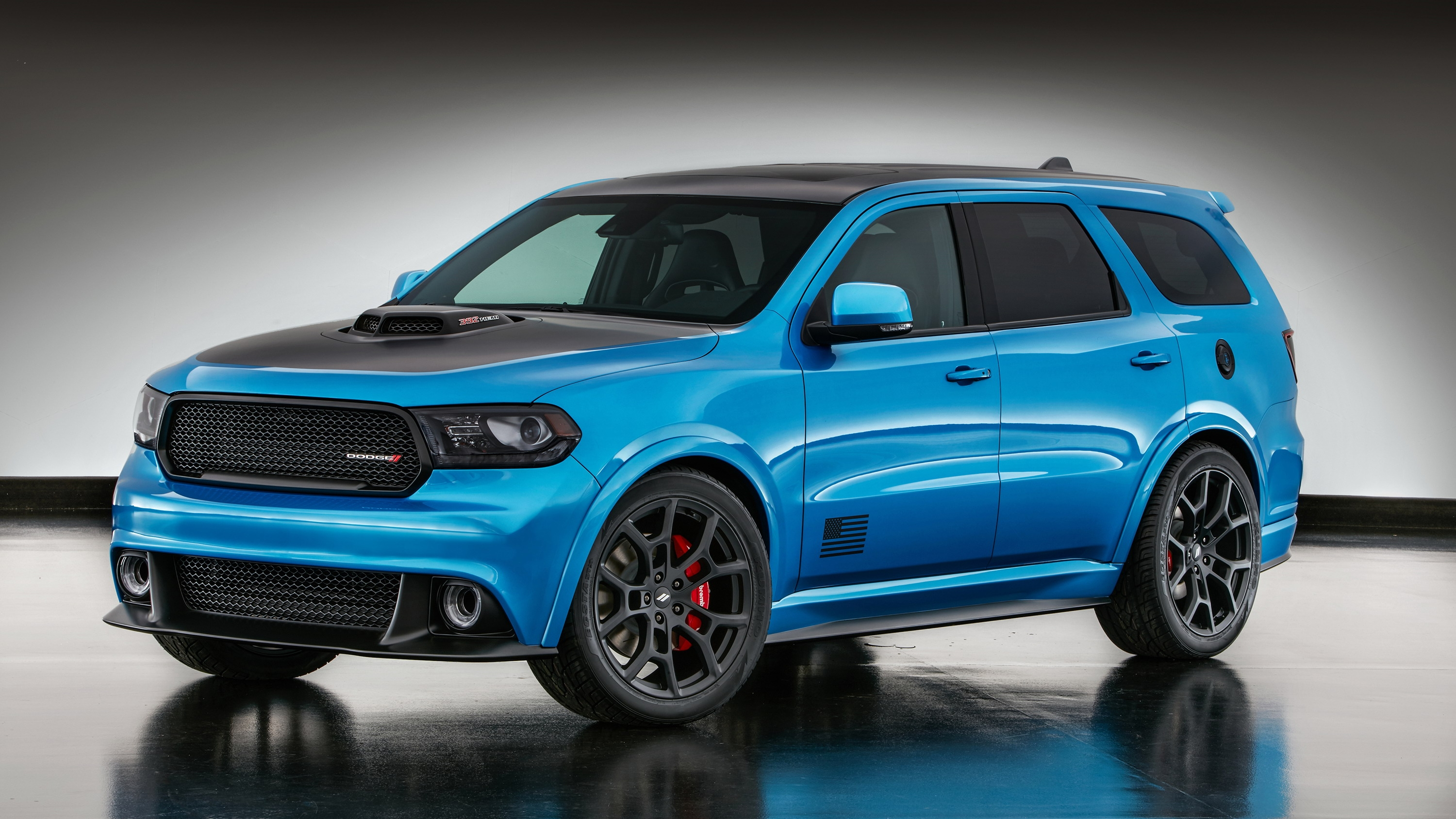 durango gt of dodge gallery cool design attachment suv car and concept new