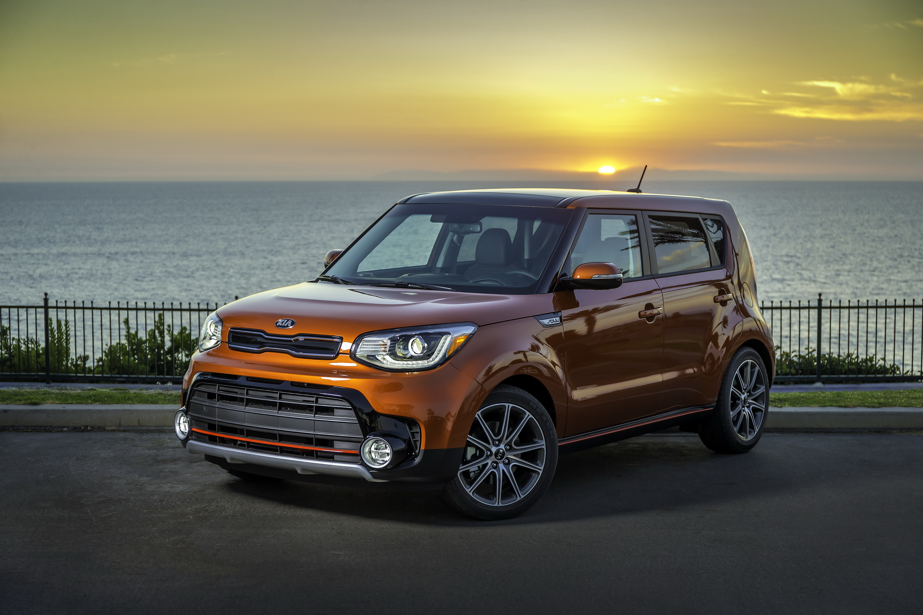 high reviews mixx value img kia soul engine spoiled crdi front unfit by package