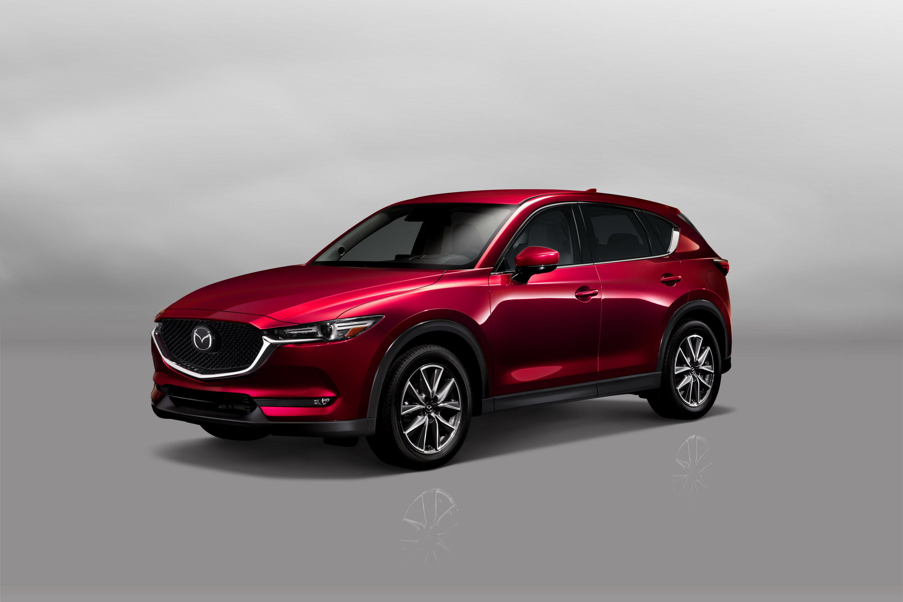 mazda improving touring compact reviews review to cx crossover the fun drive grand