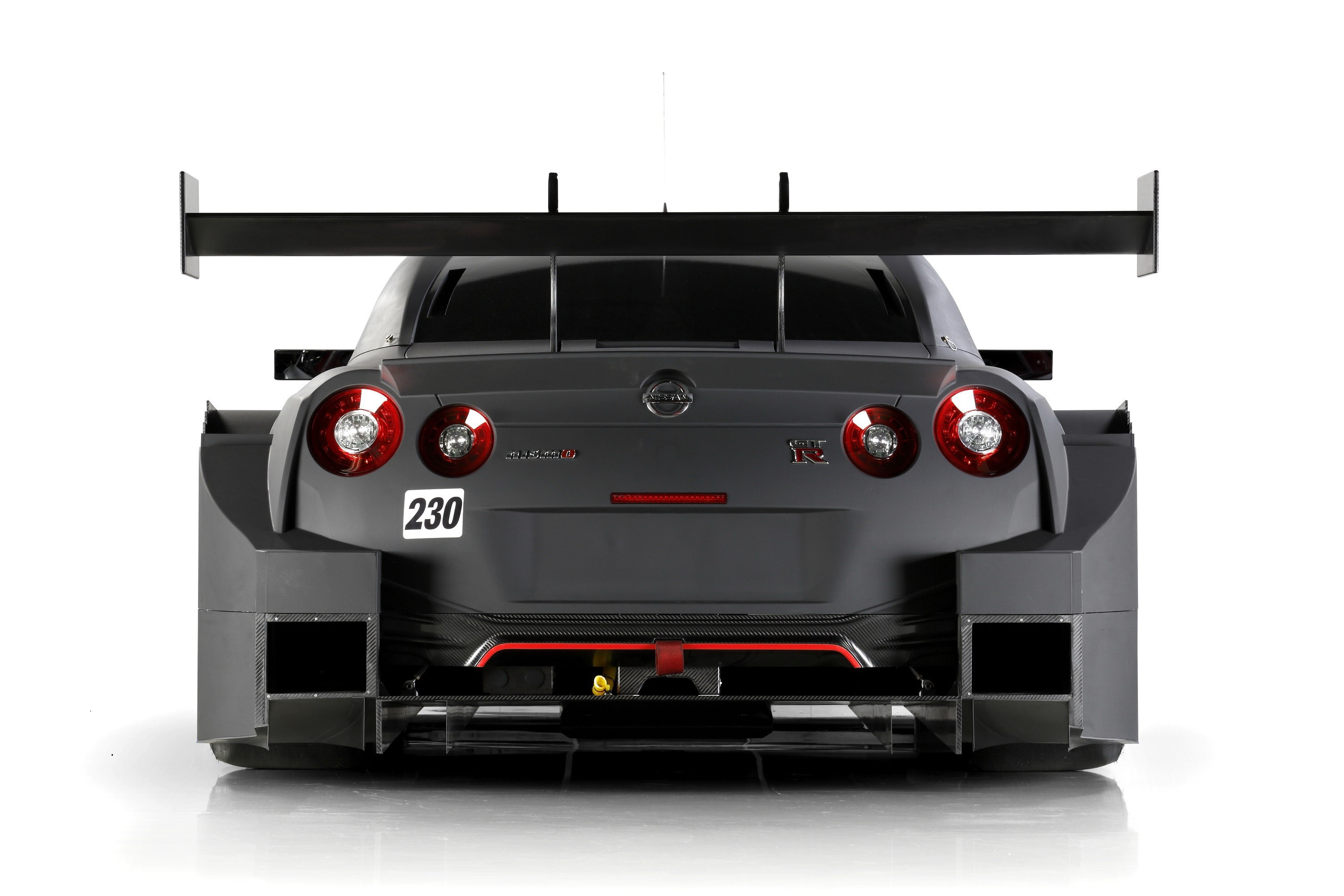 used in for liberty nissan sale walk south r gtr arrived the africa first gt